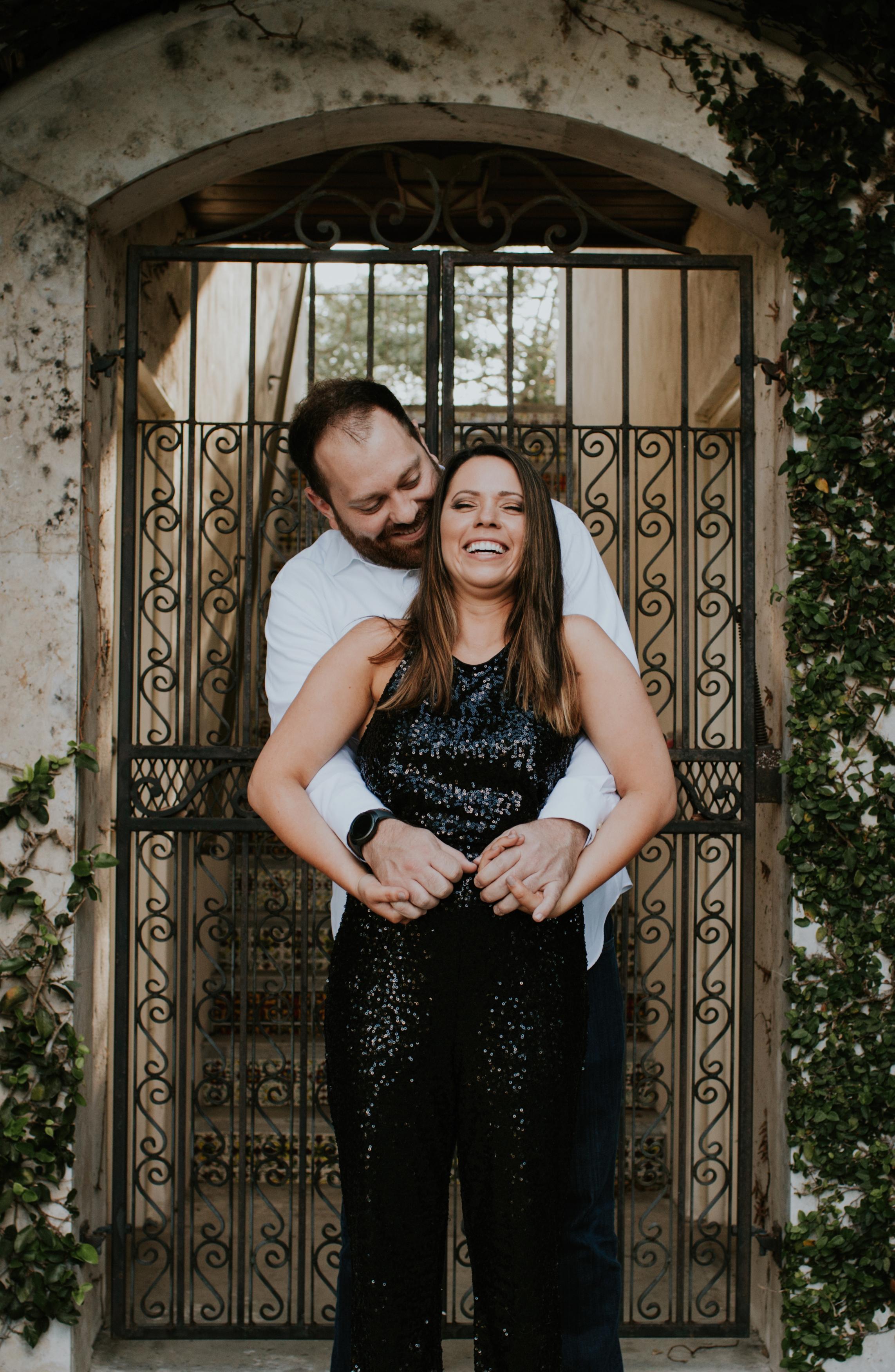Erica and Donny | vanessaboy.com-46.com.jpg