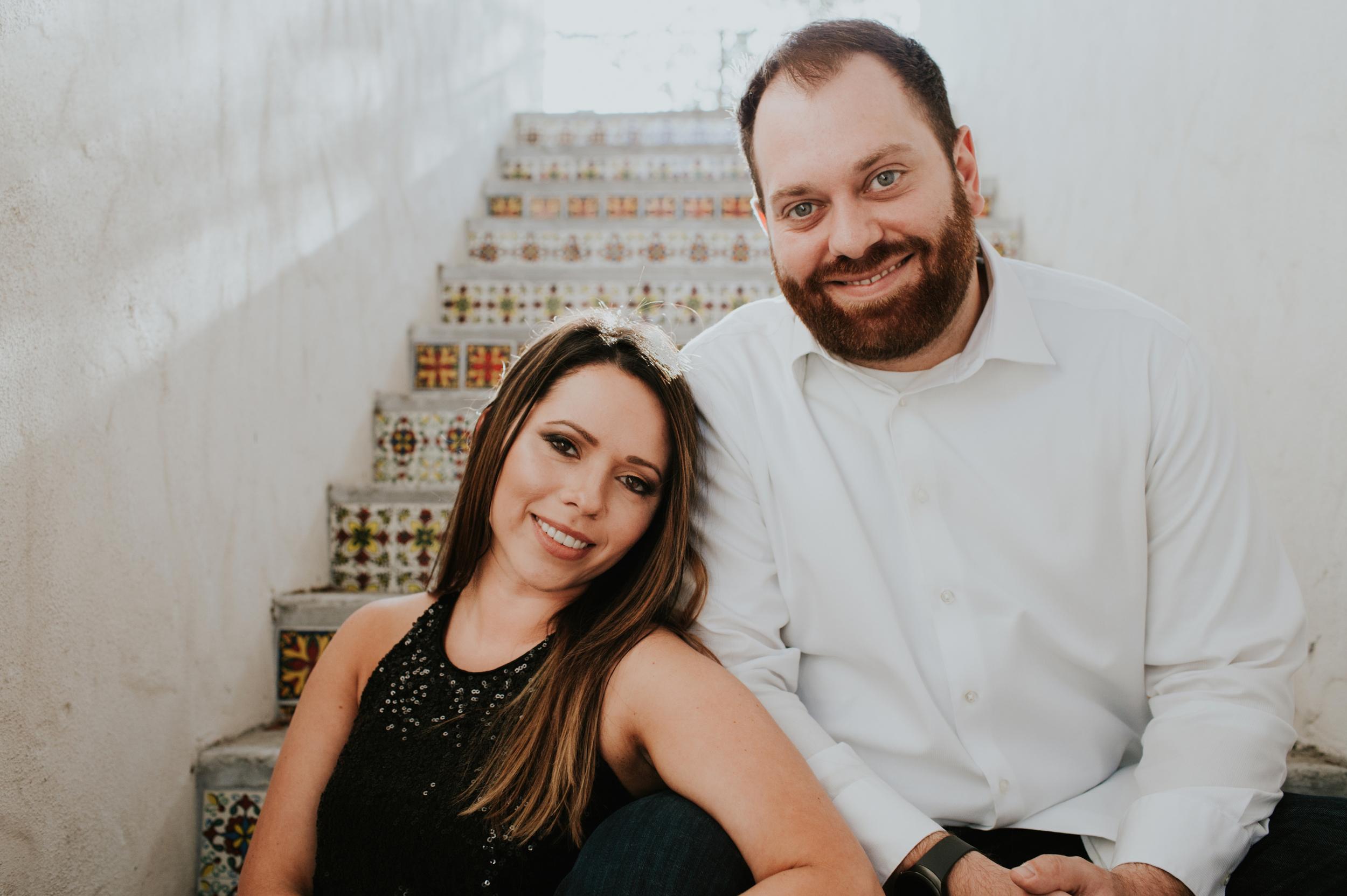 Erica and Donny | vanessaboy.com-33.com.jpg