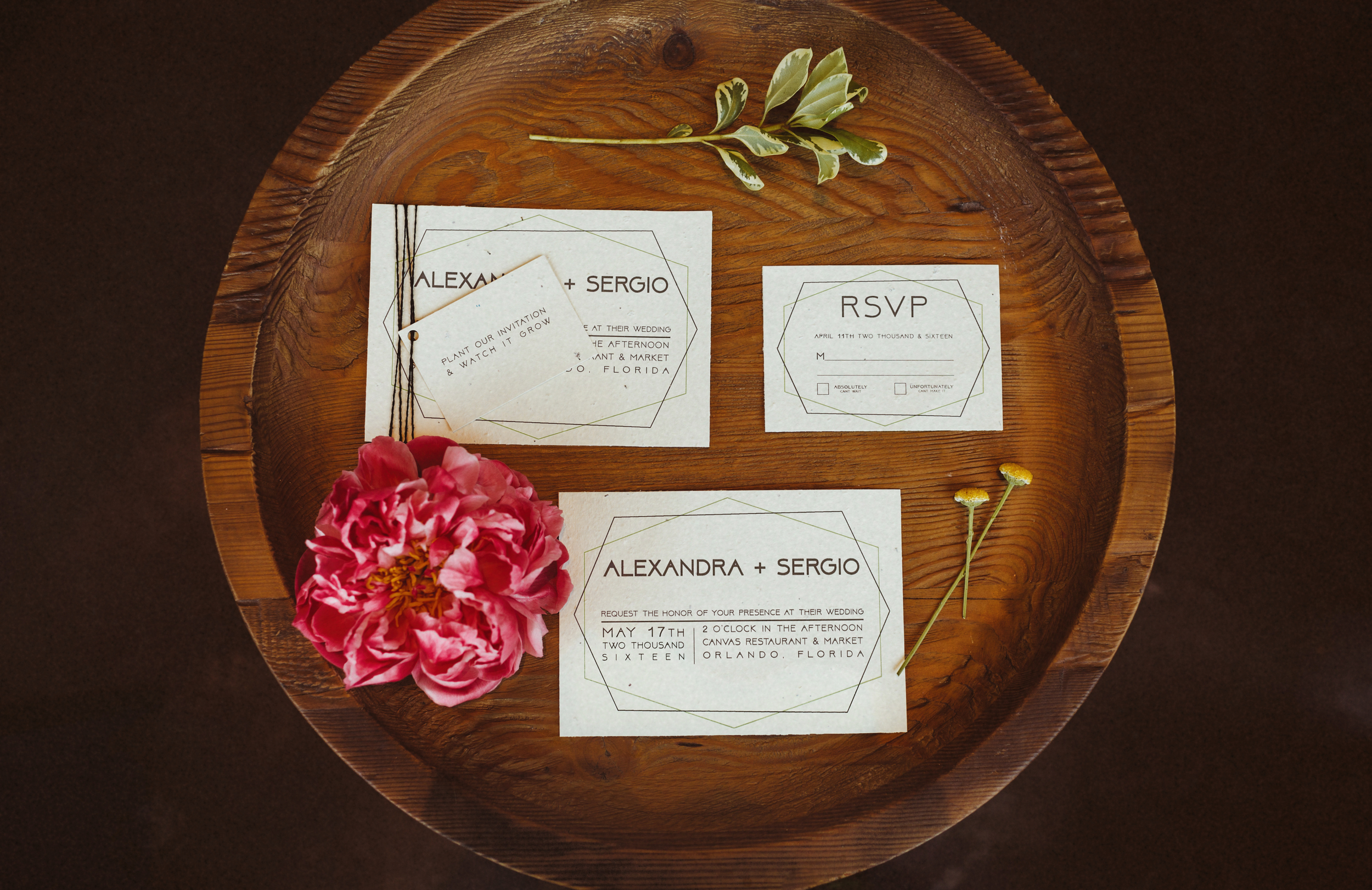 Wedding | Canvas Market | Lake Nona-Orlando, FL  | Vanessa Boy Photography | vanessaboy.com-10.com final.jpg