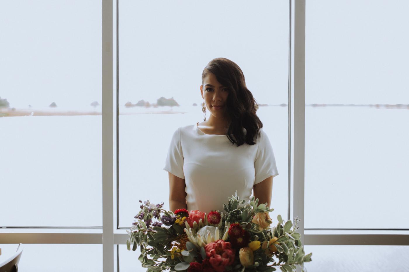 Wedding | Canvas Market | Lake Nona-Orlando, FL  | Vanessa Boy Photography | vanessaboy.com-171.com |Green Wedding Shoes.jpg