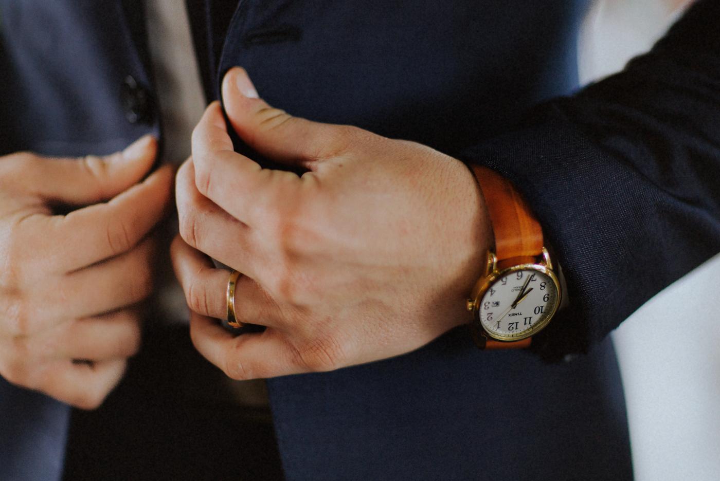 Wedding | Canvas Market | Lake Nona-Orlando, FL  | Vanessa Boy Photography | vanessaboy.com-53.com |Green Wedding Shoes.jpg
