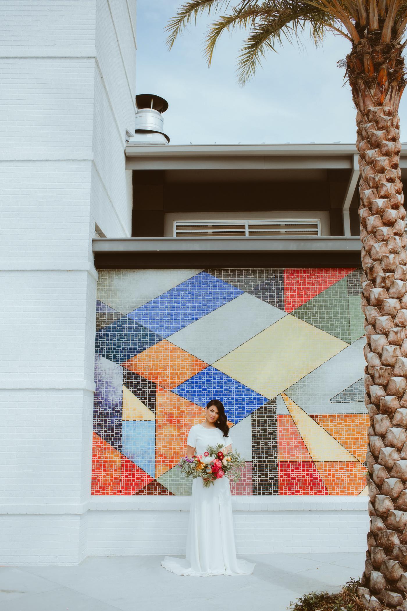 Wedding | Canvas Market | Lake Nona-Orlando, FL  | Vanessa Boy Photography | vanessaboy.com-243.com |Green Wedding Shoes.jpg