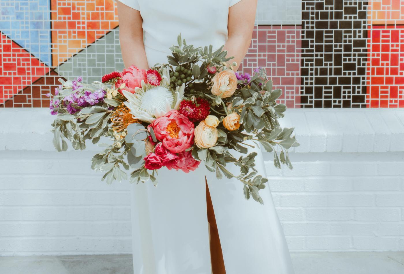 Wedding | Canvas Market | Lake Nona-Orlando, FL  | Vanessa Boy Photography | vanessaboy.com-253.com |Green Wedding Shoes.jpg