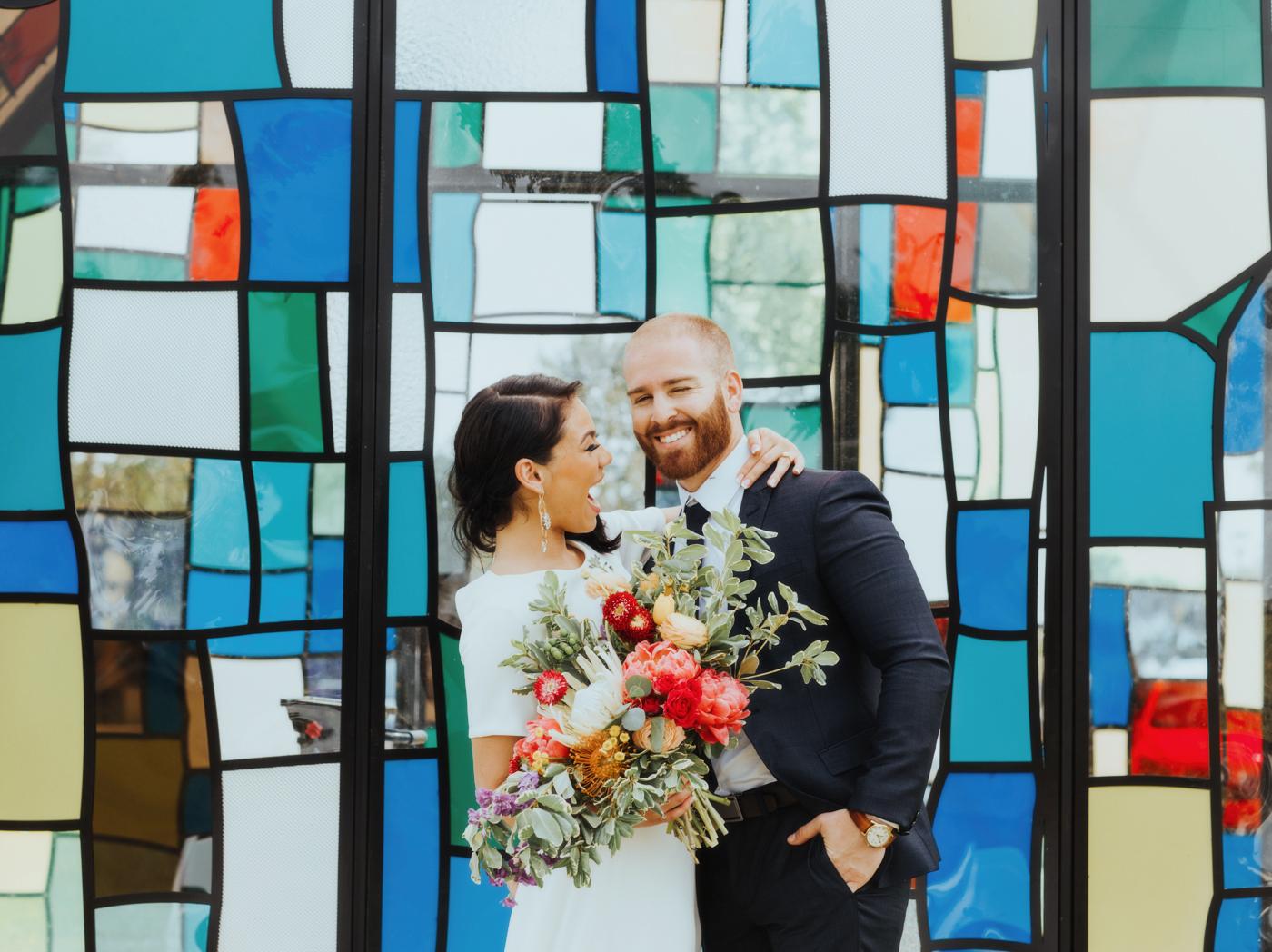 Wedding | Canvas Market | Lake Nona-Orlando, FL  | Vanessa Boy Photography | vanessaboy.com-266.com |Green Wedding Shoes.jpg