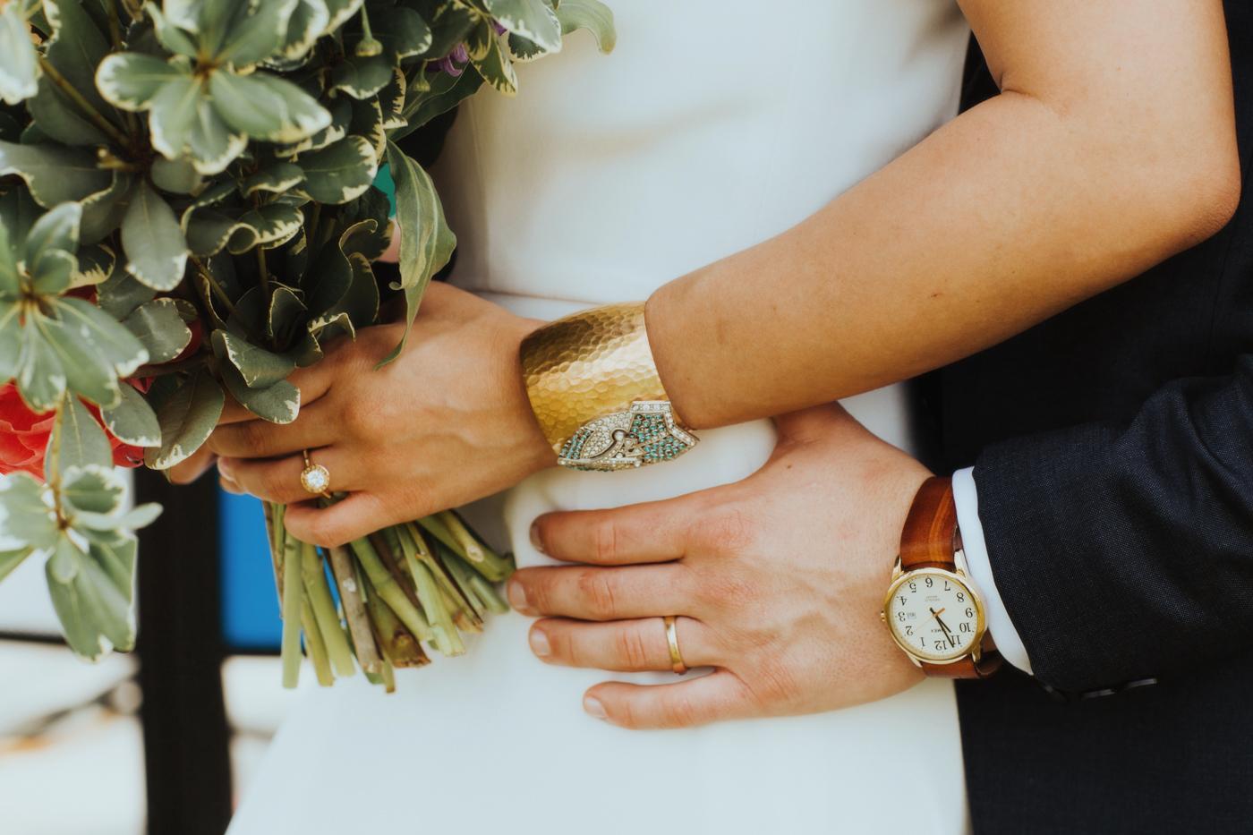 Wedding | Canvas Market | Lake Nona-Orlando, FL  | Vanessa Boy Photography | vanessaboy.com-263.com |Green Wedding Shoes.jpg