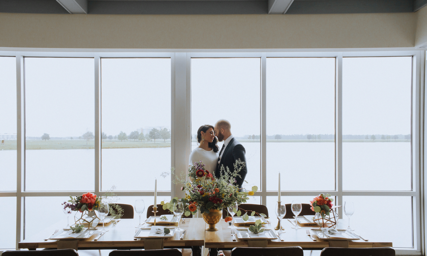 Wedding | Canvas Market | Lake Nona-Orlando, FL  | Vanessa Boy Photography | vanessaboy.com-175.com |Green Wedding Shoes.jpg