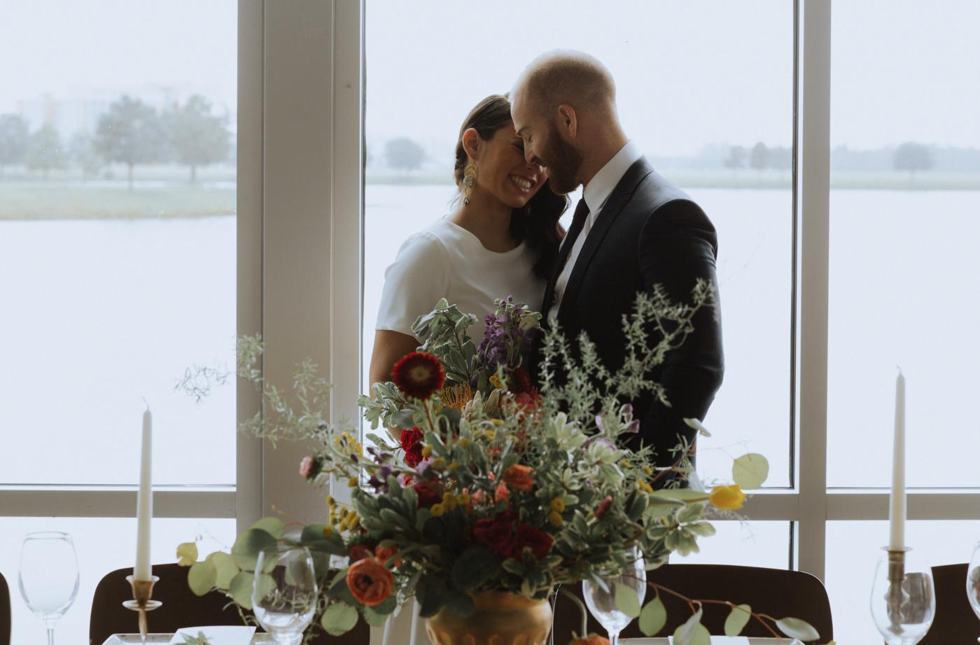Wedding | Canvas Market | Lake Nona-Orlando, FL  | Vanessa Boy Photography | vanessaboy.com-182.com |Green Wedding Shoes.jpg