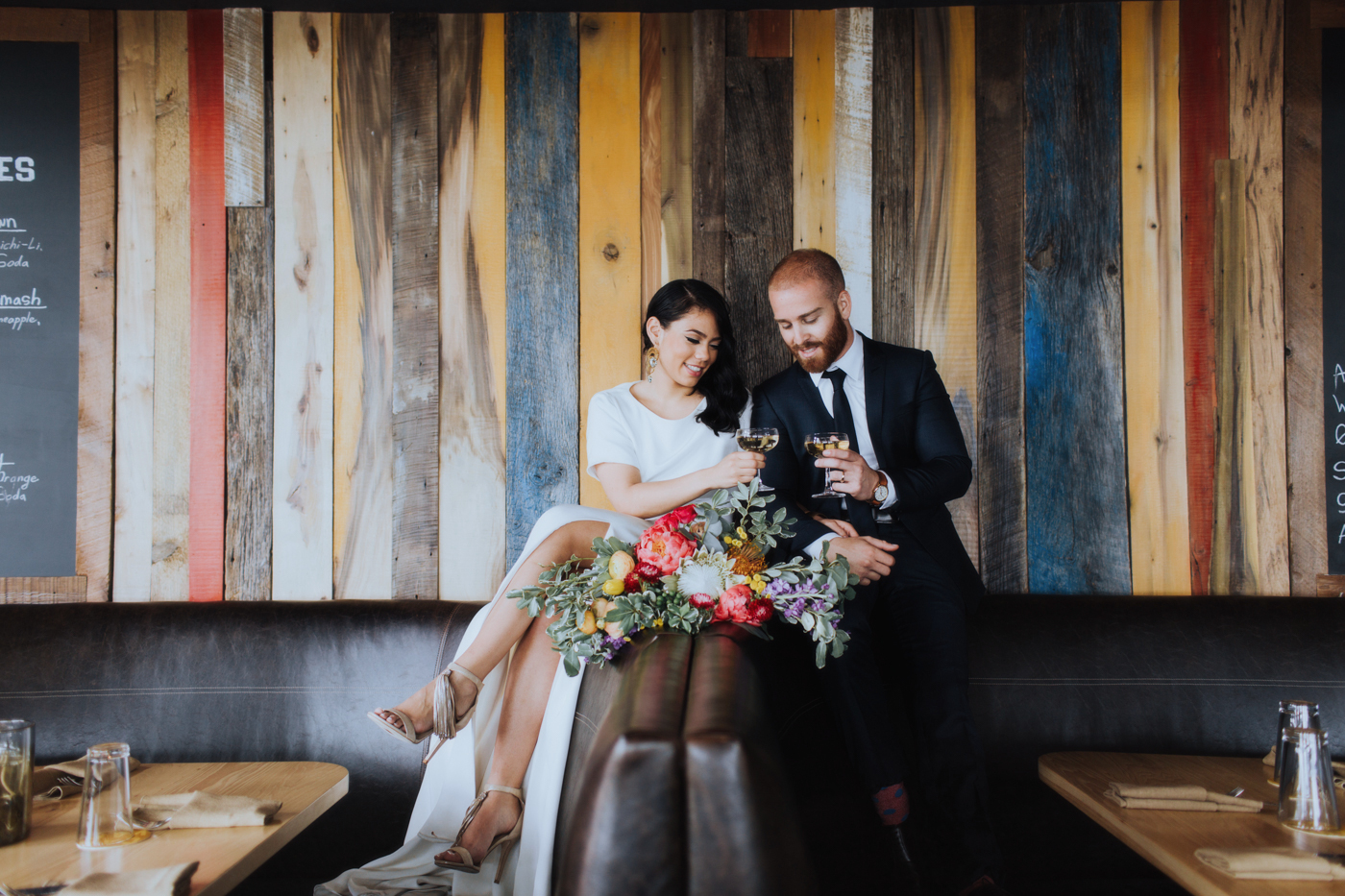 Wedding | Canvas Market | Lake Nona-Orlando, FL  | Vanessa Boy Photography | vanessaboy.com-235.com |Green Wedding Shoes.jpg