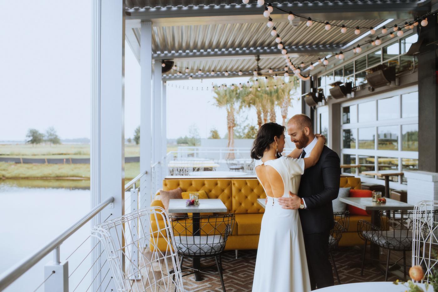 Wedding | Canvas Market | Lake Nona-Orlando, FL  | Vanessa Boy Photography | vanessaboy.com-209.com |Green Wedding Shoes.jpg