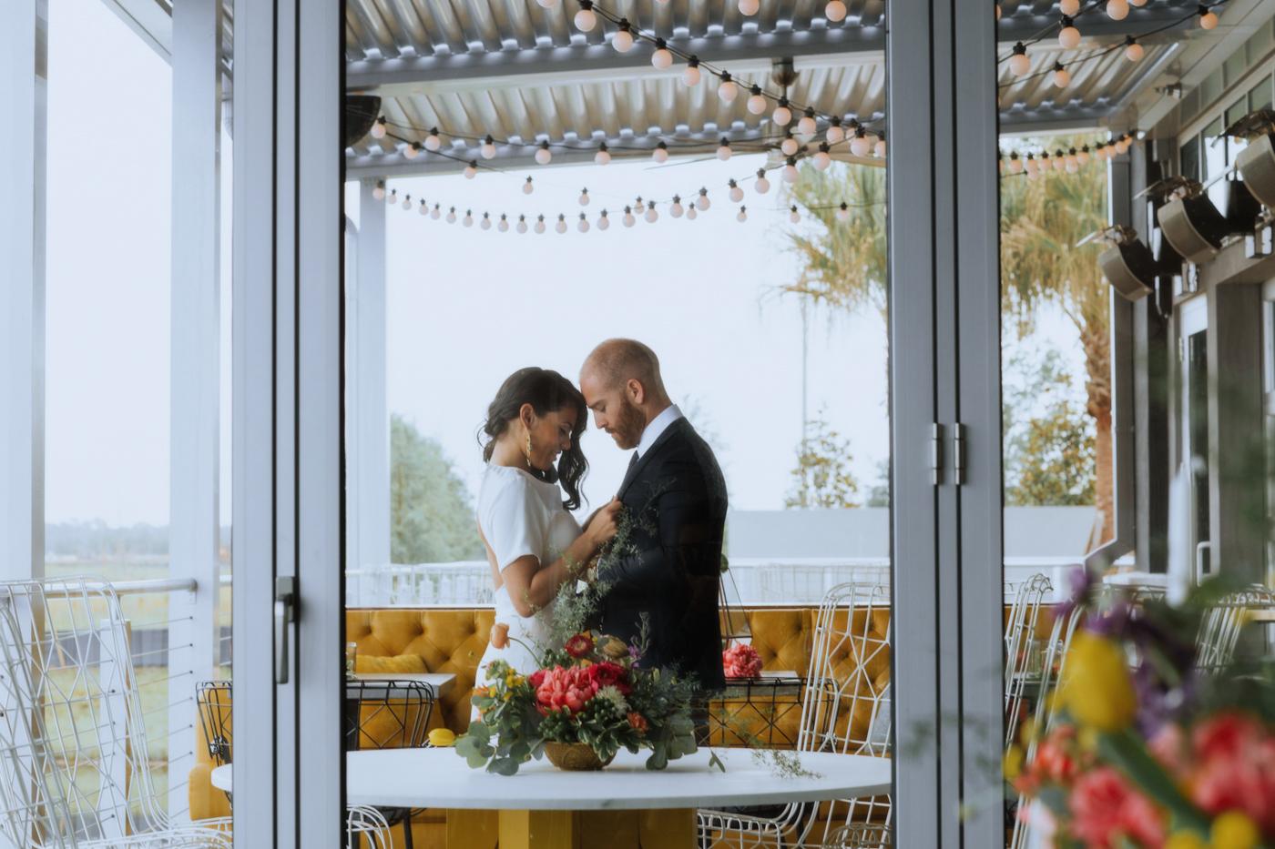 Wedding | Canvas Market | Lake Nona-Orlando, FL  | Vanessa Boy Photography | vanessaboy.com-218.com |Green Wedding Shoes.jpg