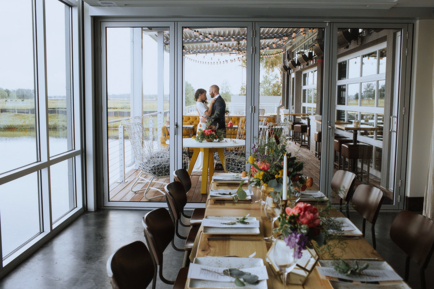 Wedding | Canvas Market | Lake Nona-Orlando, FL  | Vanessa Boy Photography | vanessaboy.com-208.com |Green Wedding Shoes.jpg