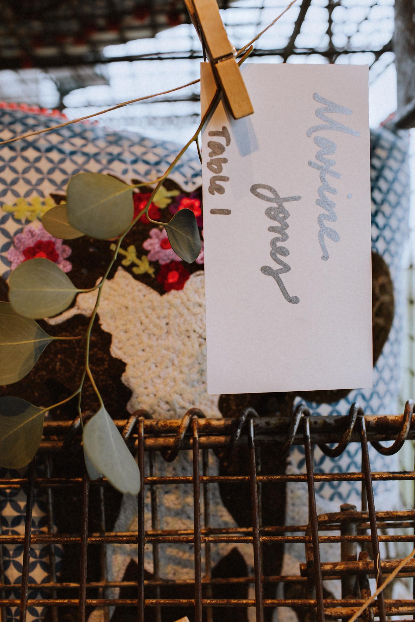 Wedding | Canvas Market | Lake Nona-Orlando, FL  | Vanessa Boy Photography | vanessaboy.com-154.com |Green Wedding Shoes.jpg