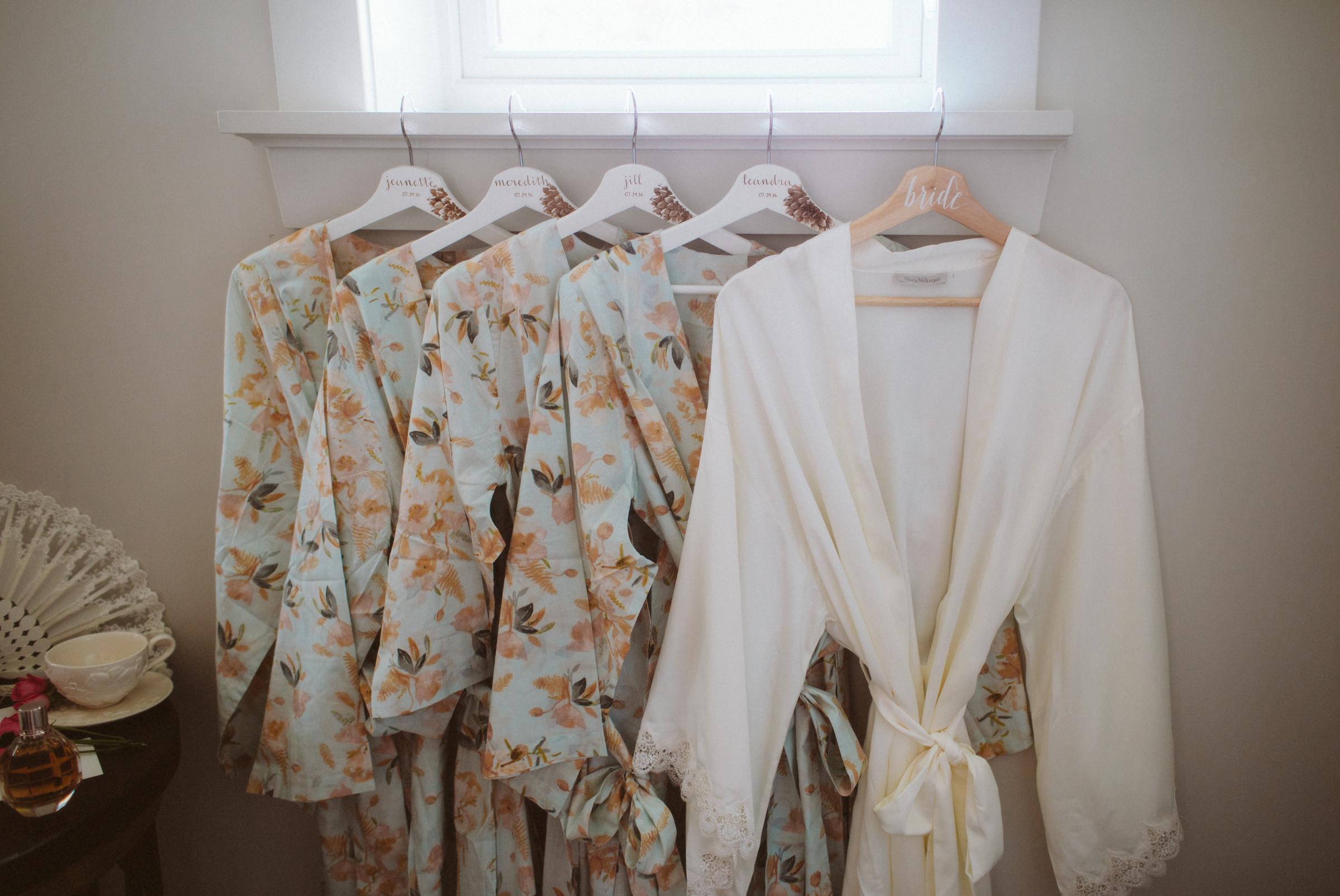 wedding day | MFA St Pete | Vanessa Boy Photography | vanessaboy.com-1.com |final.jpg