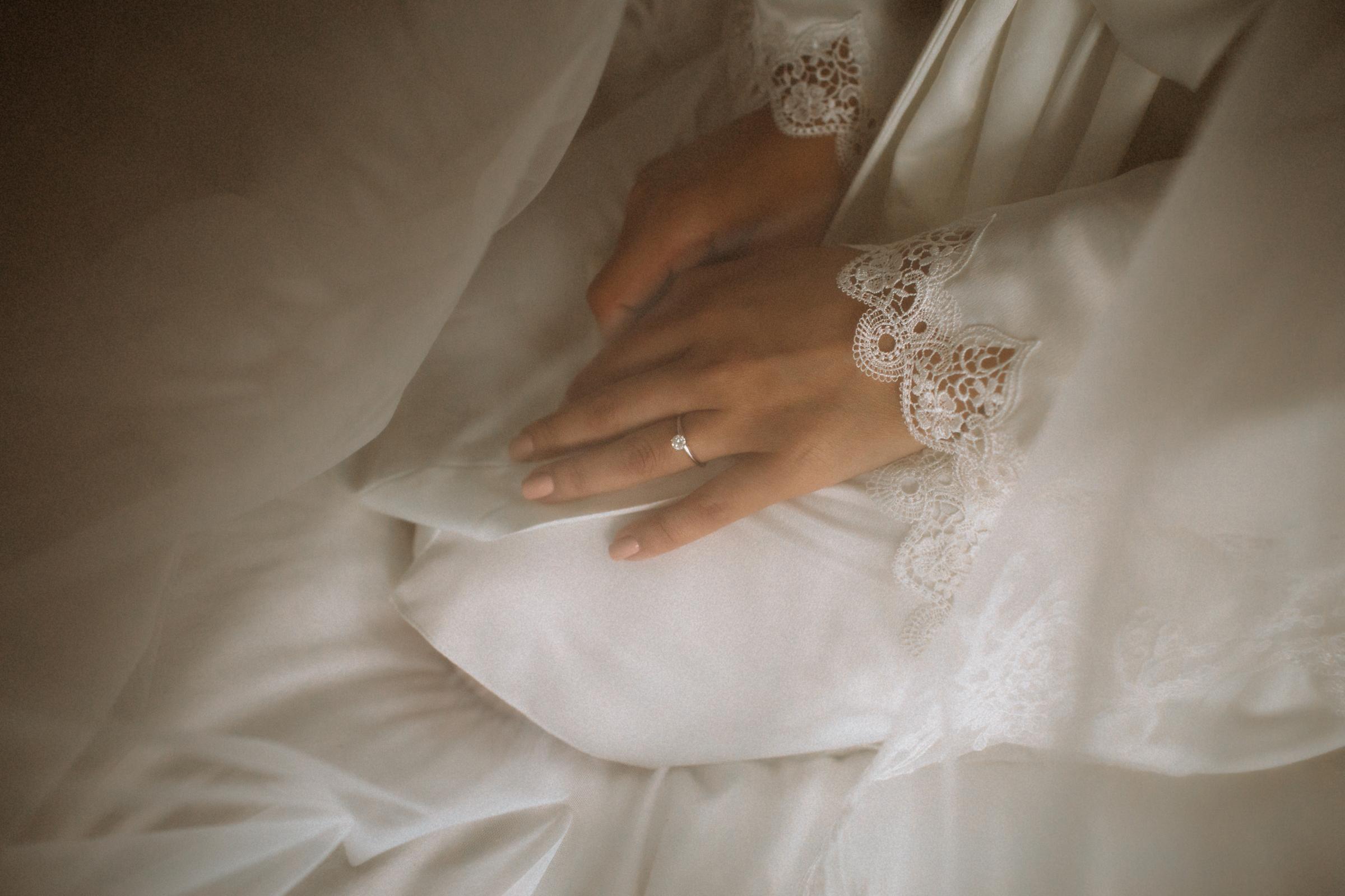 wedding day | MFA St Pete | Vanessa Boy Photography | vanessaboy.com-62.com |final.jpg