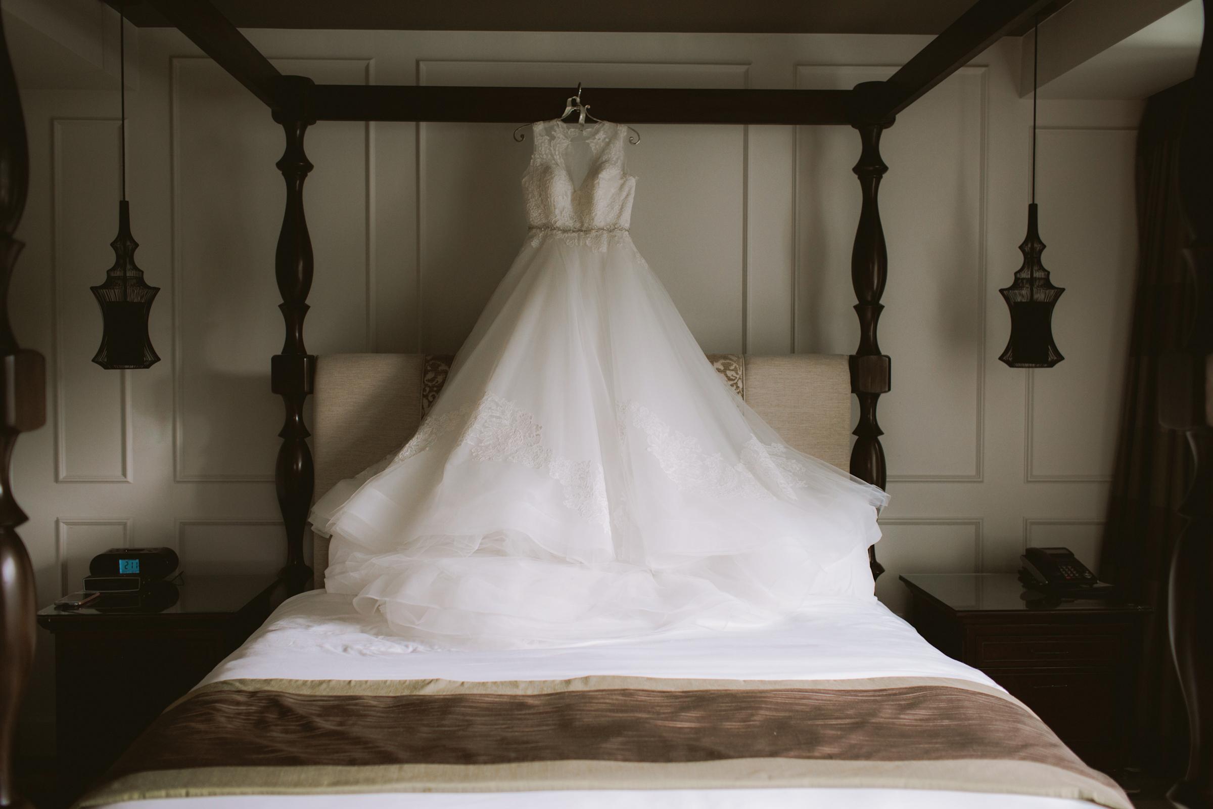 wedding day | MFA St Pete | Vanessa Boy Photography | vanessaboy.com-31.com |final.jpg