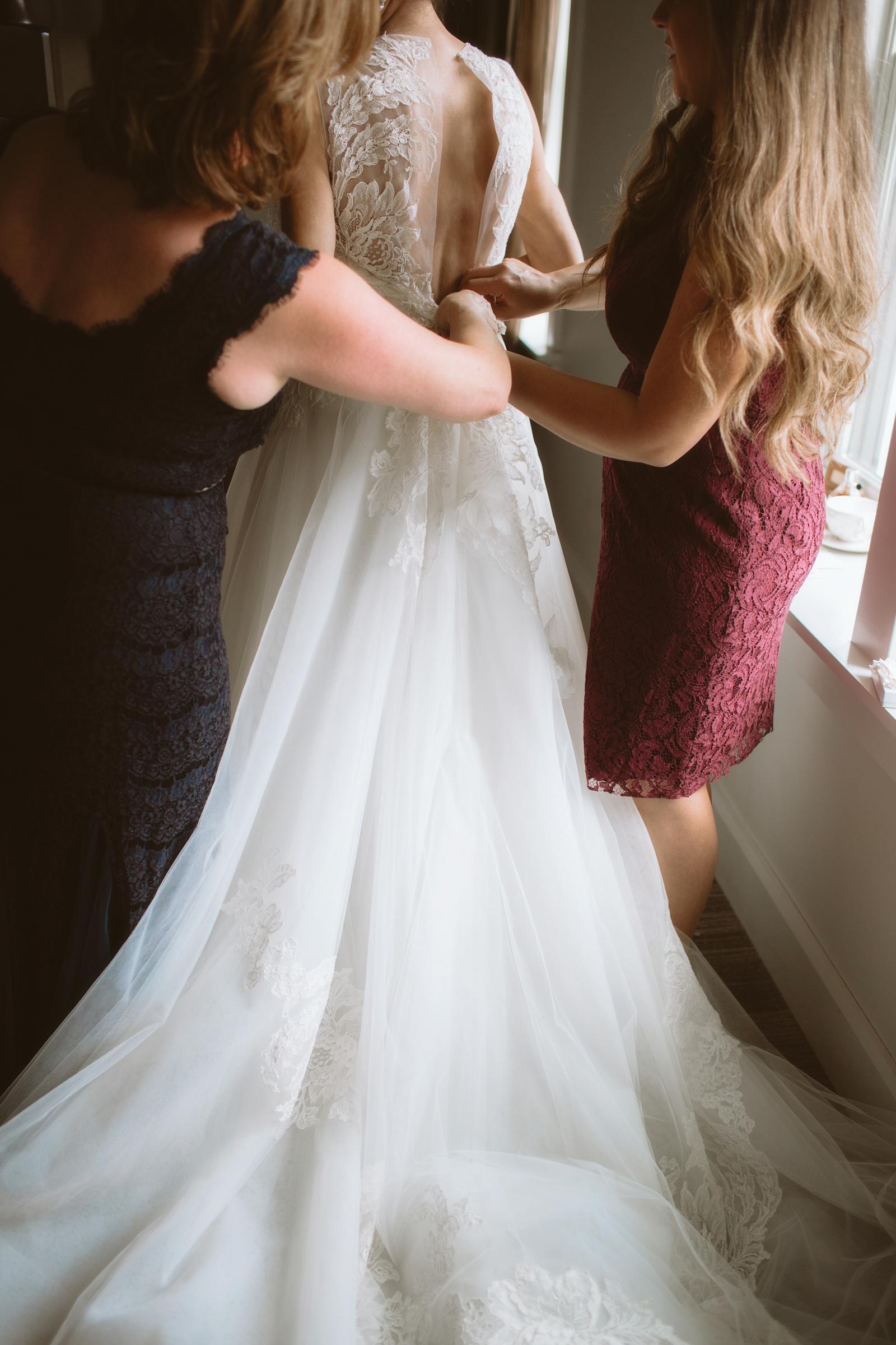 wedding day | MFA St Pete | Vanessa Boy Photography | vanessaboy.com-76.com |final.jpg