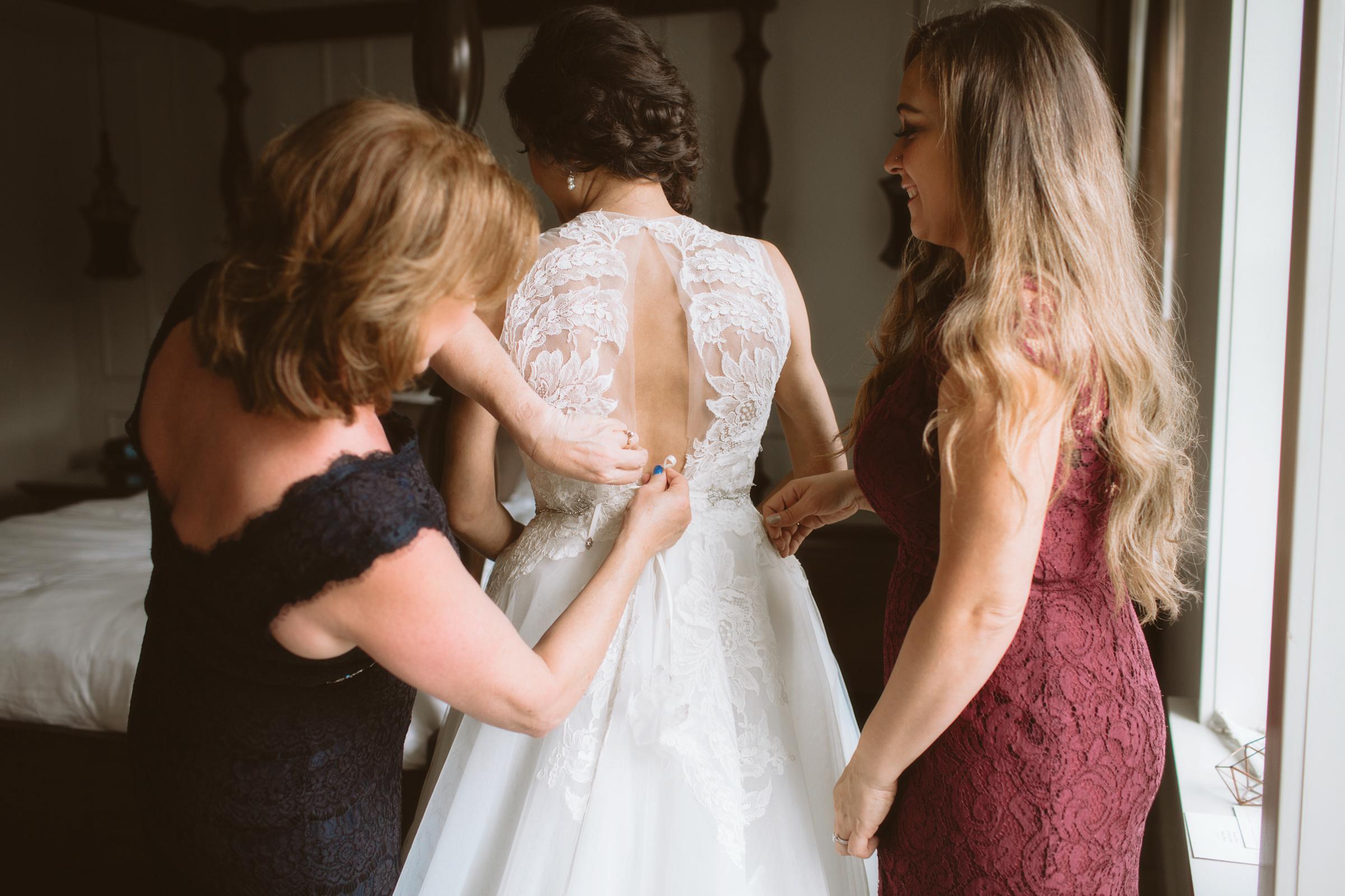 wedding day | MFA St Pete | Vanessa Boy Photography | vanessaboy.com-78.com |final.jpg