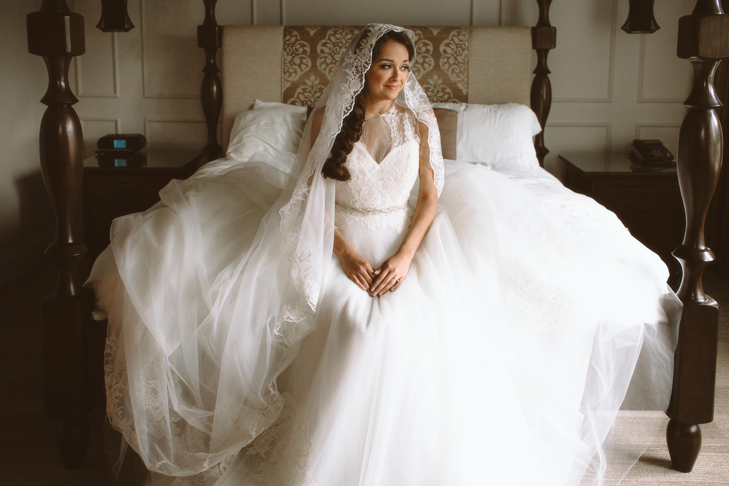 wedding day | MFA St Pete | Vanessa Boy Photography | vanessaboy.com-106.com |final.jpg
