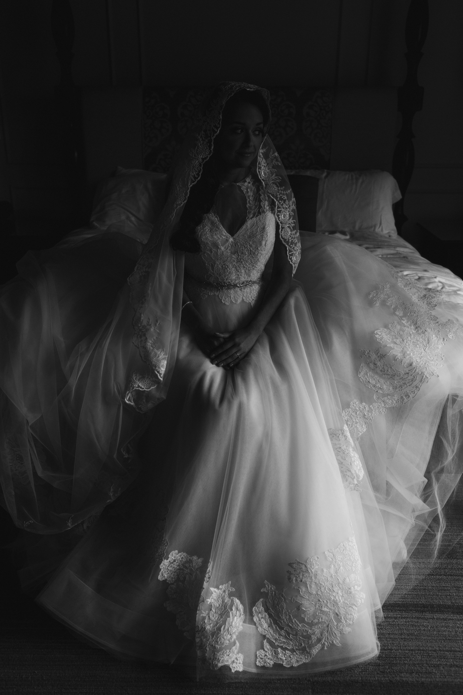 wedding day | MFA St Pete | Vanessa Boy Photography | vanessaboy.com-104.com |final.jpg