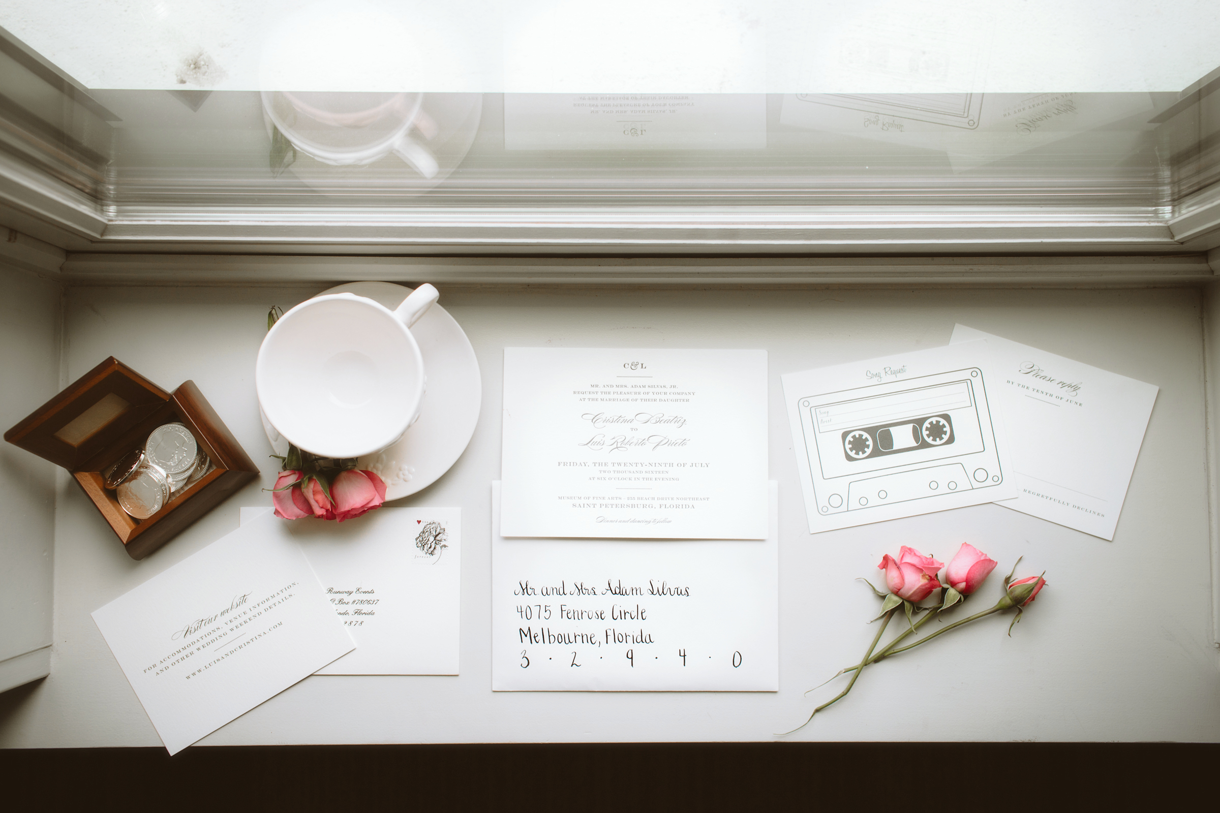 wedding day | MFA St Pete | Vanessa Boy Photography | vanessaboy.com-124.com |final.jpg