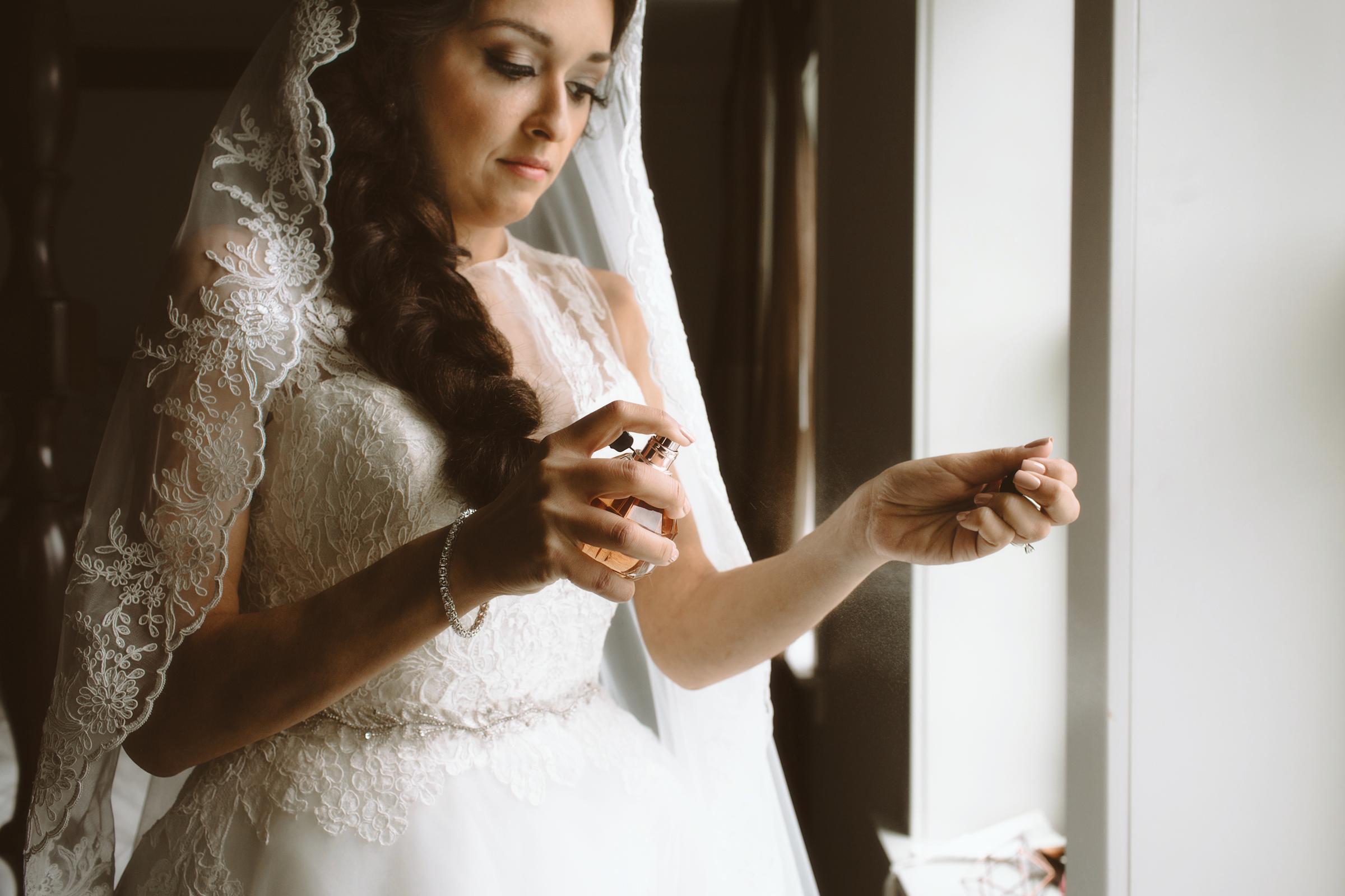 wedding day | MFA St Pete | Vanessa Boy Photography | vanessaboy.com-98.com |final.jpg