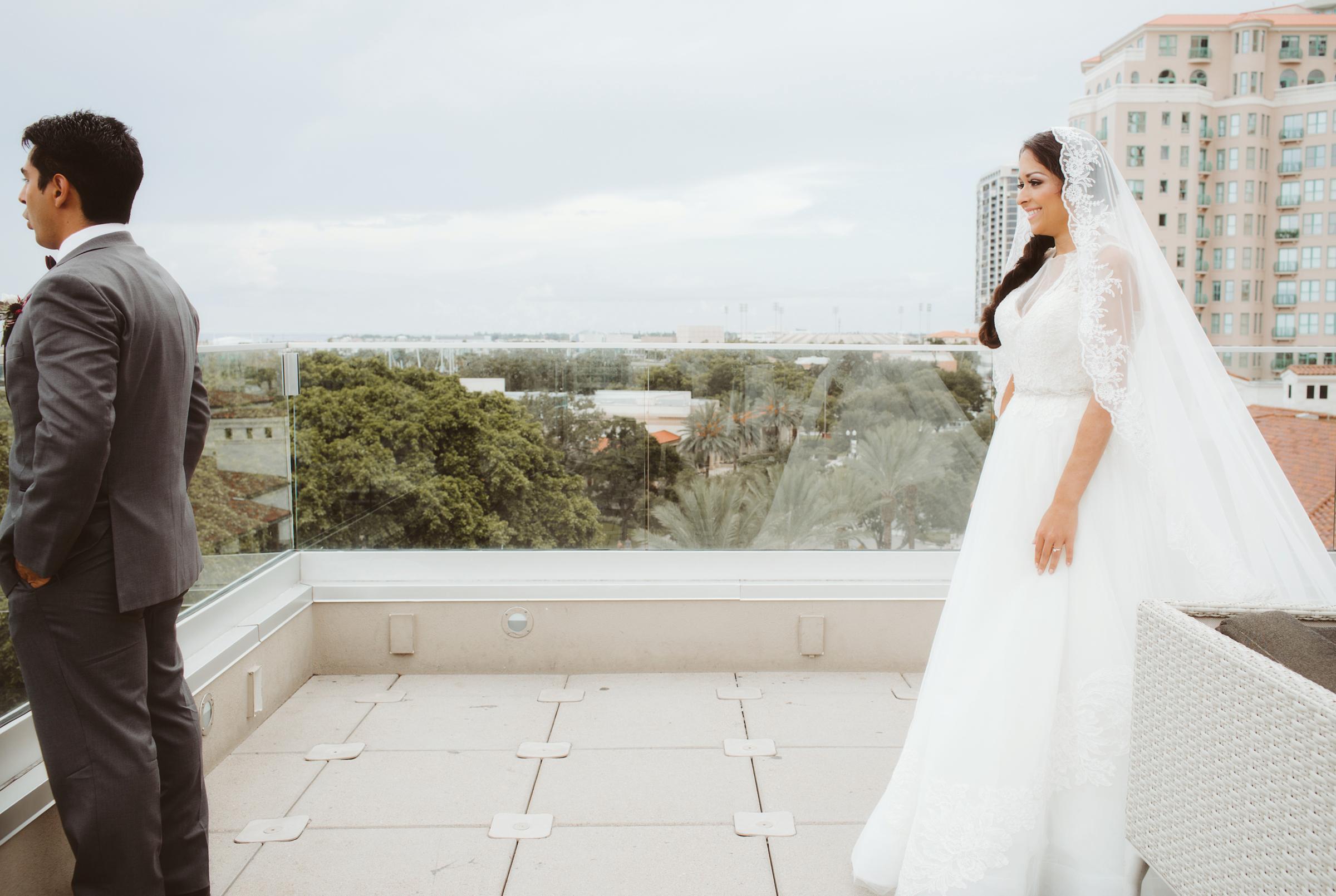wedding day | MFA St Pete | Vanessa Boy Photography | vanessaboy.com-139.com |final.jpg