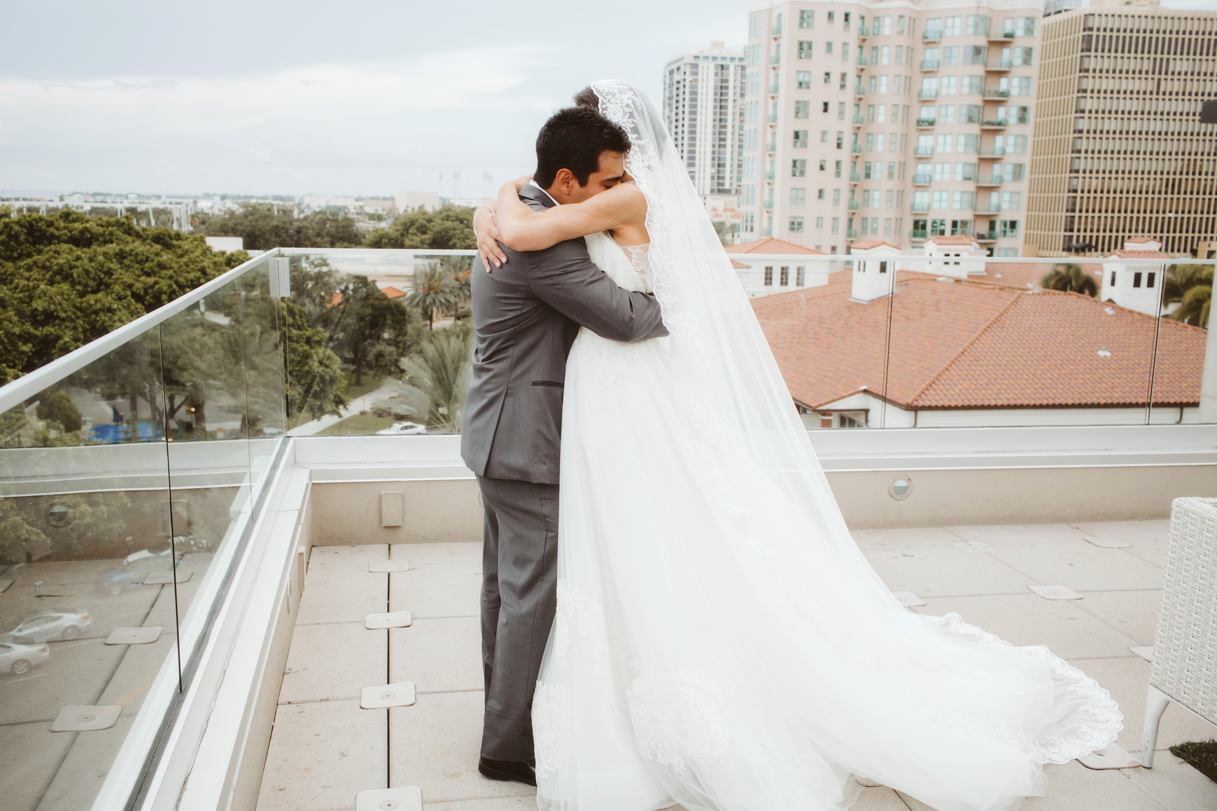 wedding day | MFA St Pete | Vanessa Boy Photography | vanessaboy.com-149.com |final.jpg