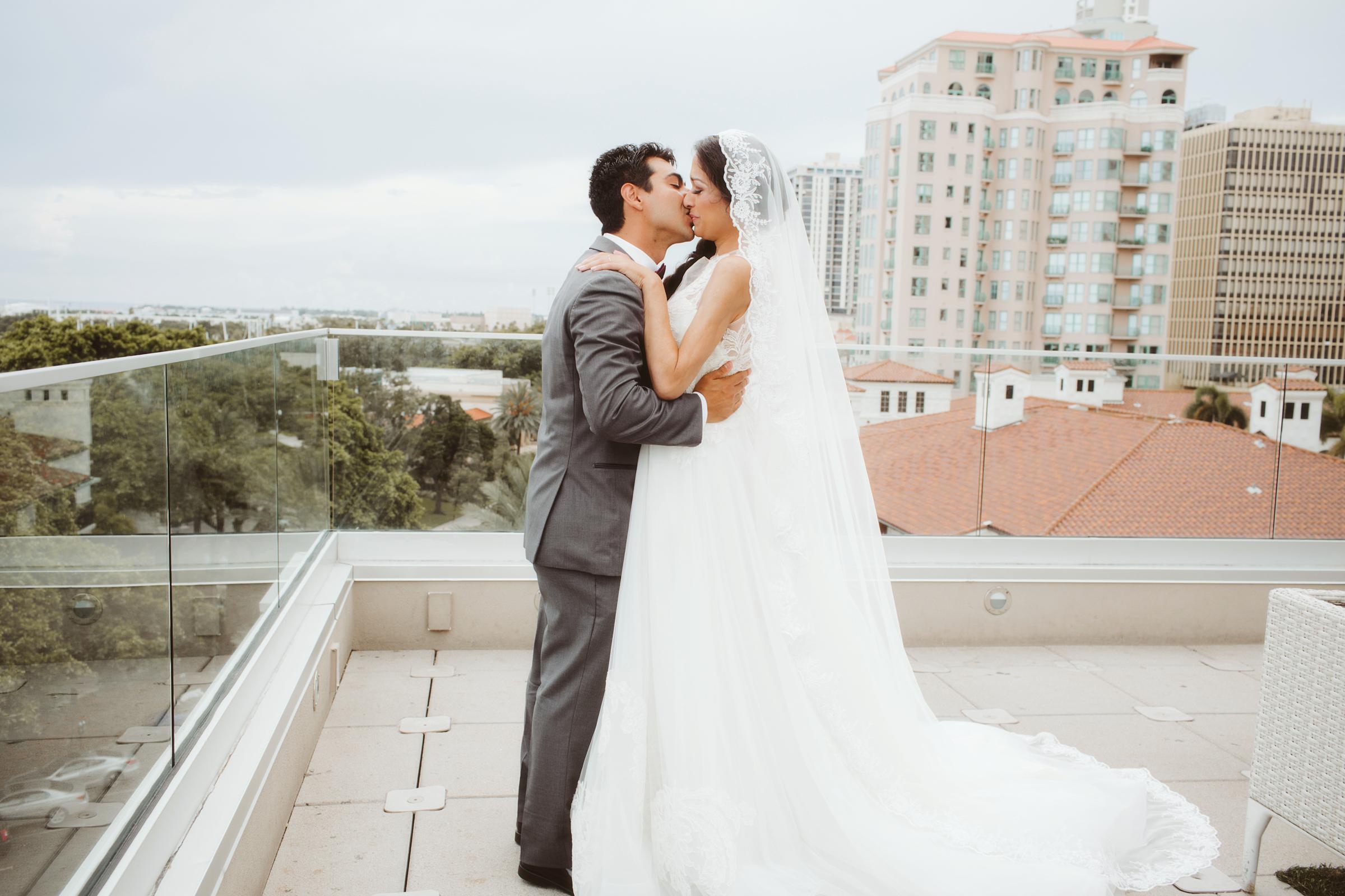wedding day | MFA St Pete | Vanessa Boy Photography | vanessaboy.com-150.com |final.jpg