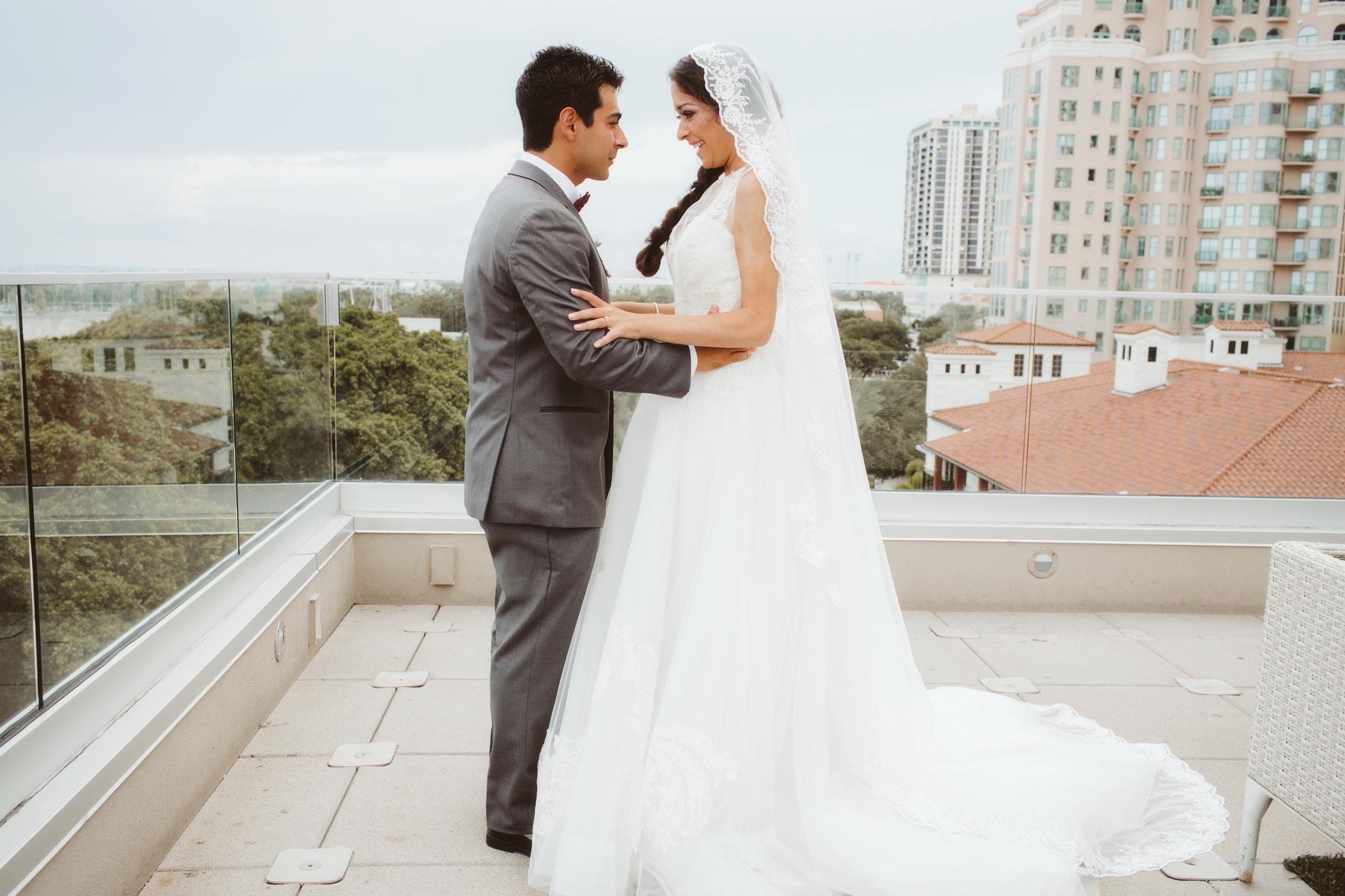 wedding day | MFA St Pete | Vanessa Boy Photography | vanessaboy.com-152.com |final.jpg