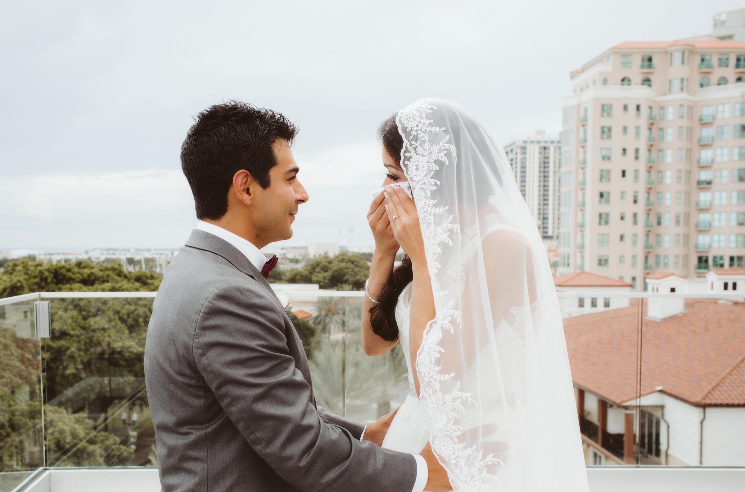 wedding day | MFA St Pete | Vanessa Boy Photography | vanessaboy.com-159.com |final.jpg