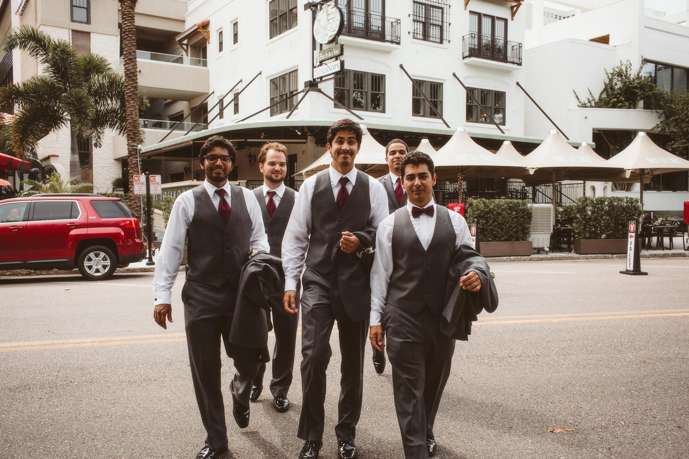 wedding day | MFA St Pete | Vanessa Boy Photography | vanessaboy.com-210.com |final.jpg