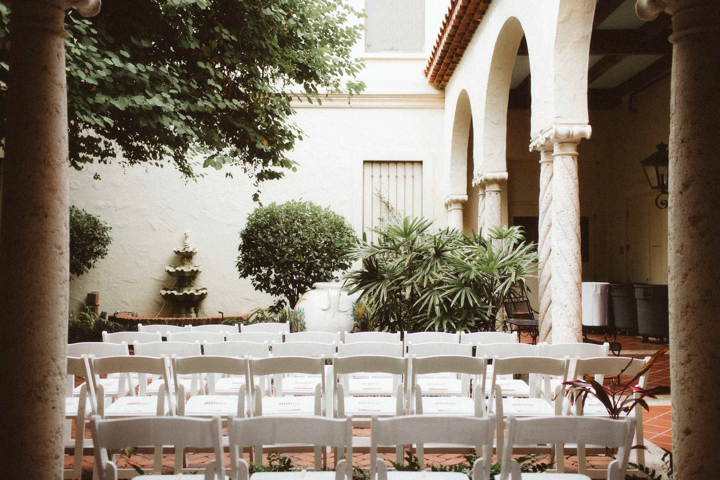 wedding day | MFA St Pete | Vanessa Boy Photography | vanessaboy.com-216.com |final.jpg