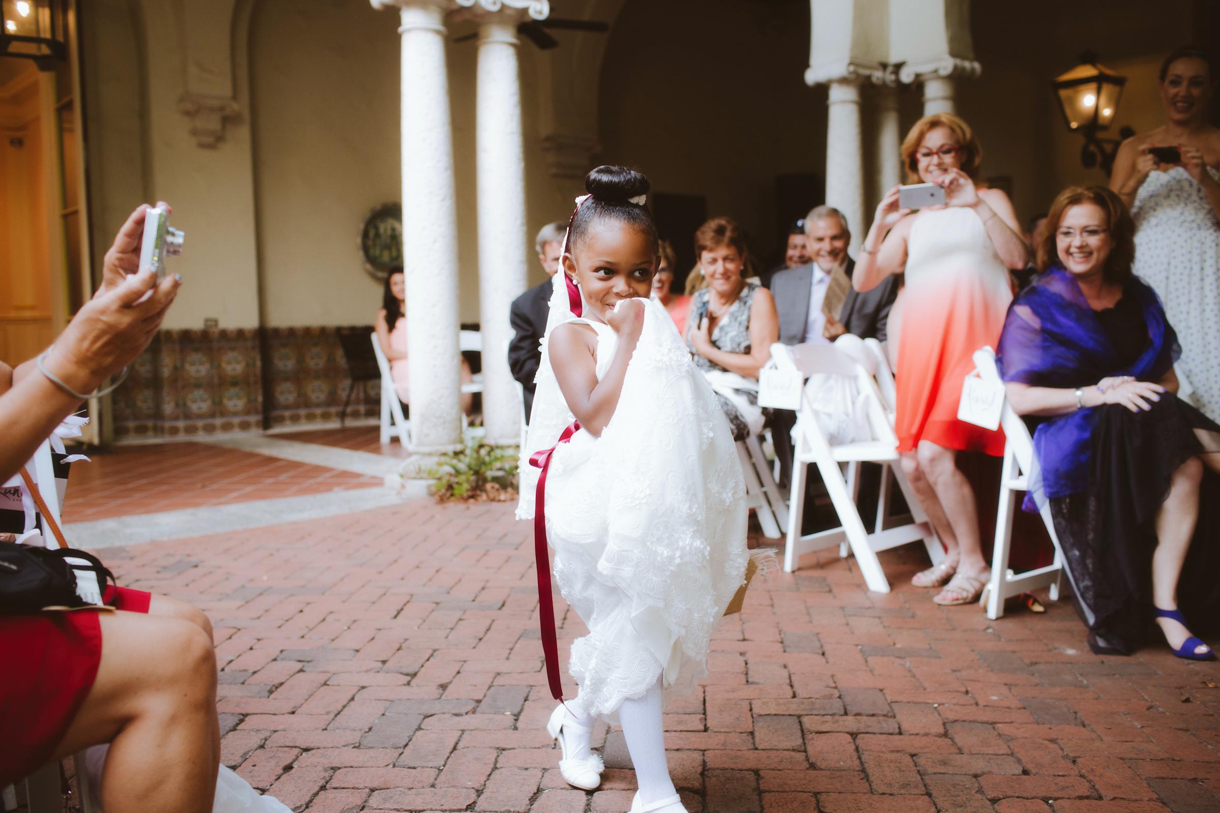wedding day | MFA St Pete | Vanessa Boy Photography | vanessaboy.com-320.com |final.jpg