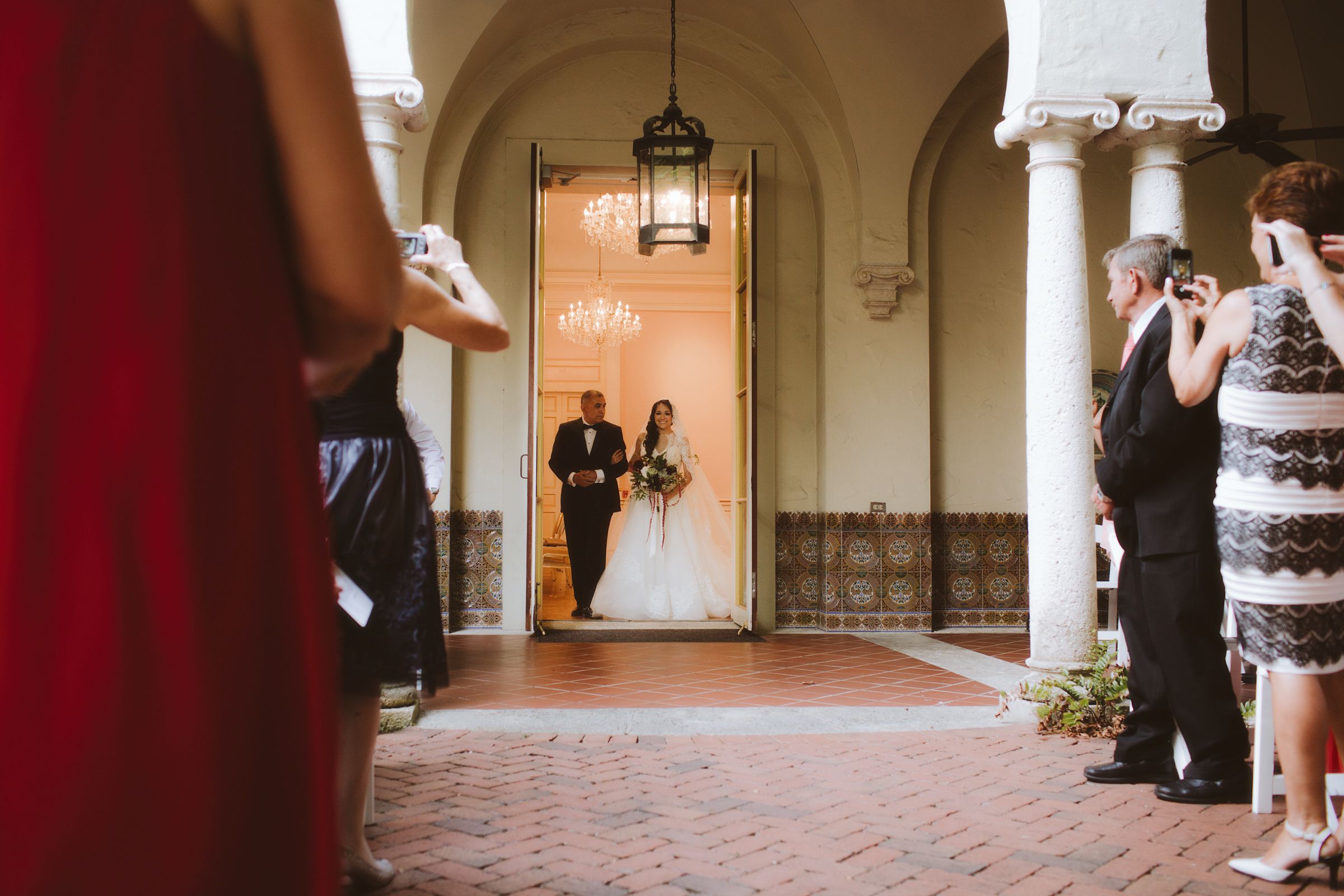 wedding day | MFA St Pete | Vanessa Boy Photography | vanessaboy.com-323.com |final.jpg