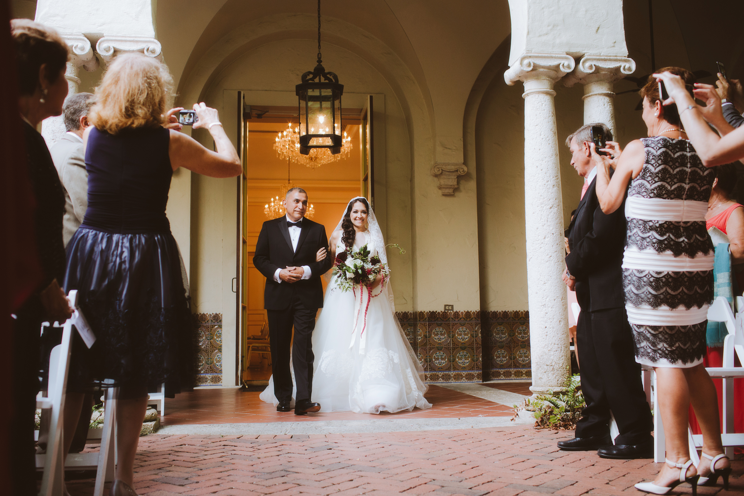 wedding day | MFA St Pete | Vanessa Boy Photography | vanessaboy.com-325.com |final.jpg