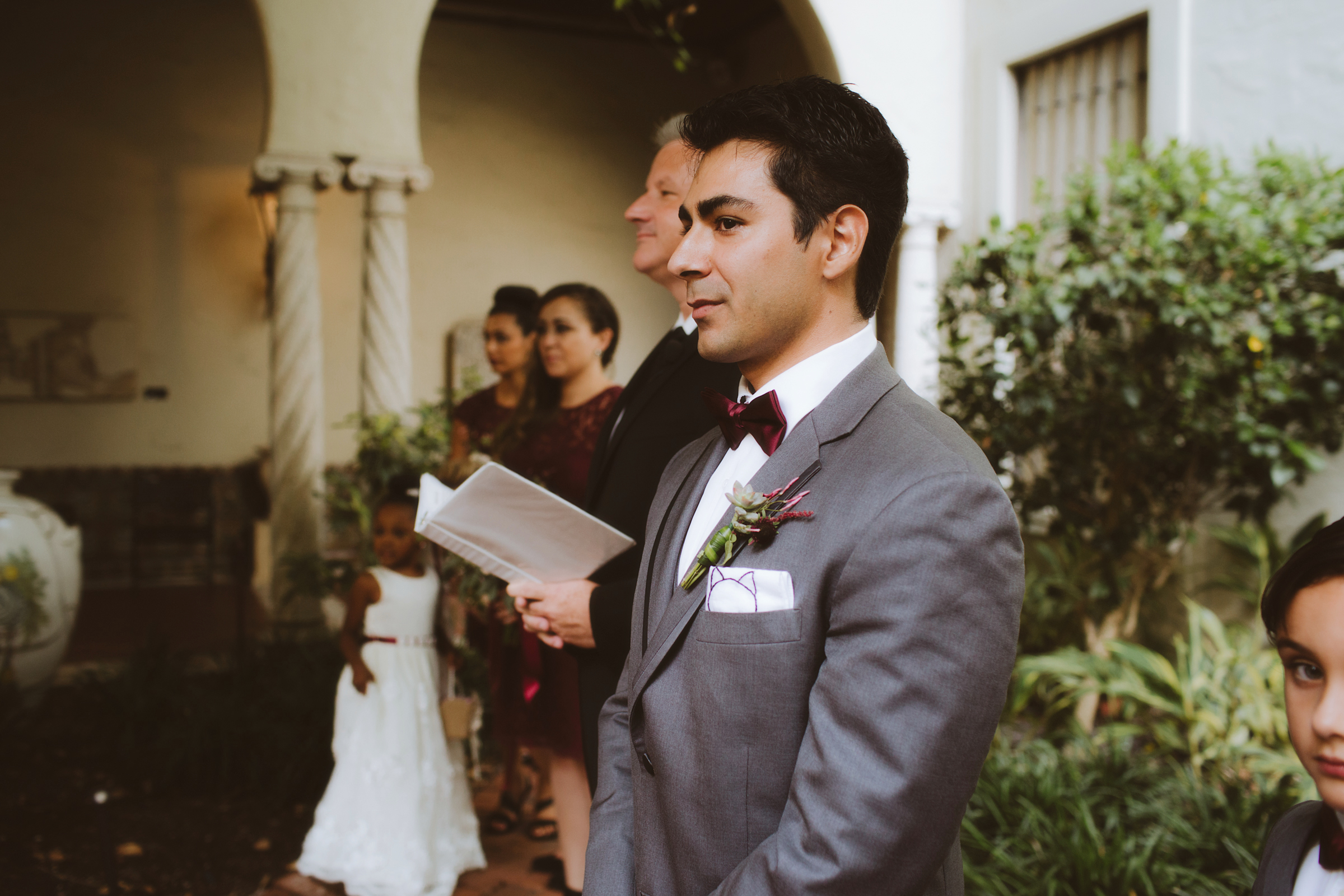 wedding day | MFA St Pete | Vanessa Boy Photography | vanessaboy.com-322.com |final.jpg