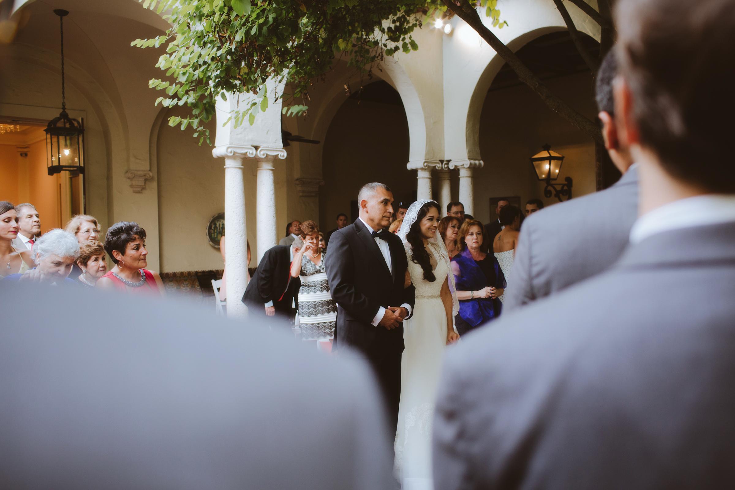 wedding day | MFA St Pete | Vanessa Boy Photography | vanessaboy.com-331.com |final.jpg