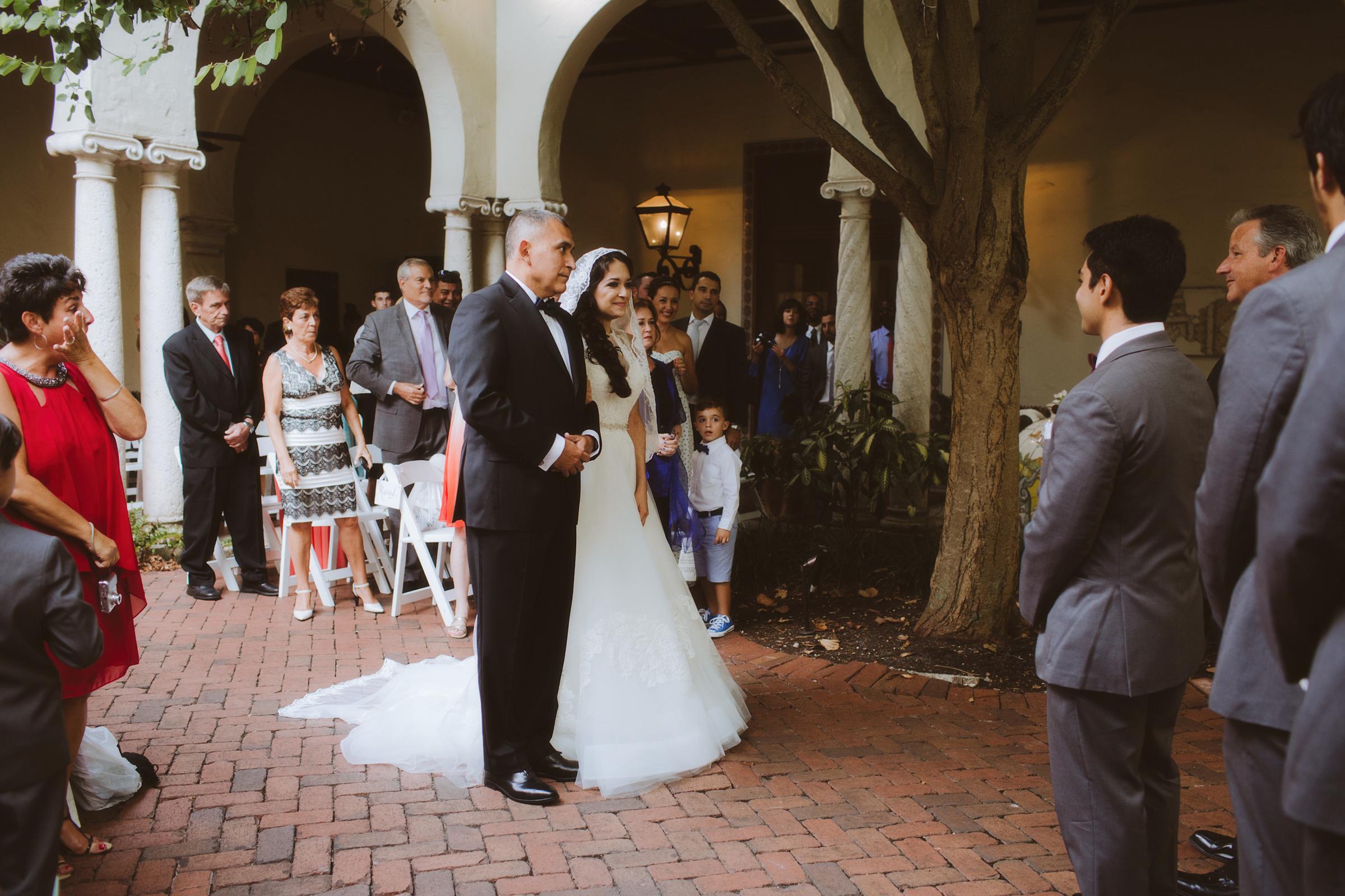wedding day | MFA St Pete | Vanessa Boy Photography | vanessaboy.com-330.com |final.jpg