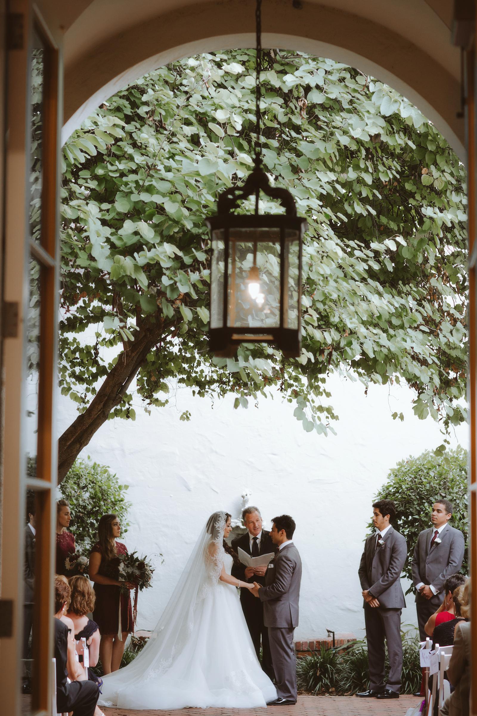 wedding day | MFA St Pete | Vanessa Boy Photography | vanessaboy.com-342.com |final.jpg