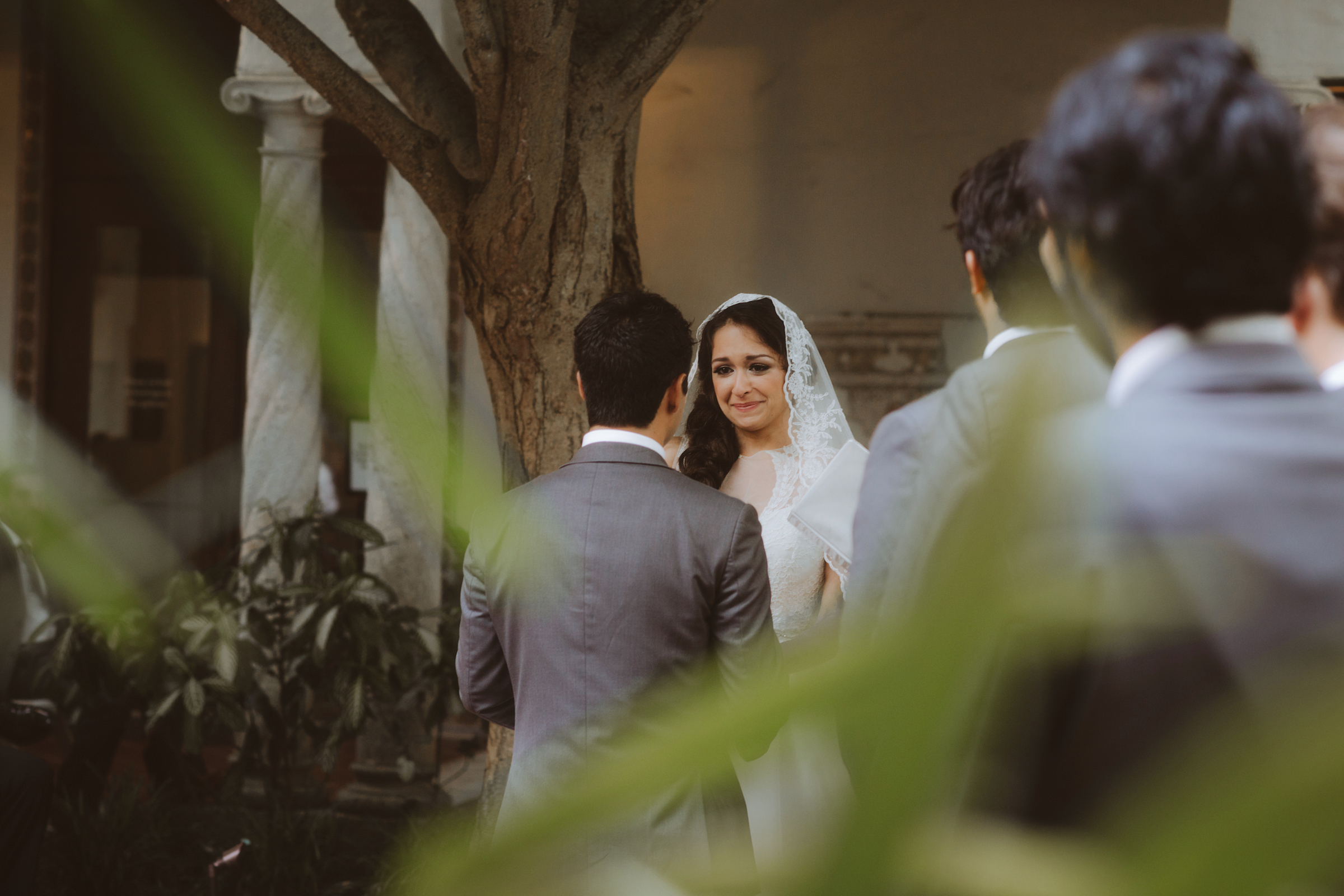 wedding day | MFA St Pete | Vanessa Boy Photography | vanessaboy.com-354.com |final.jpg