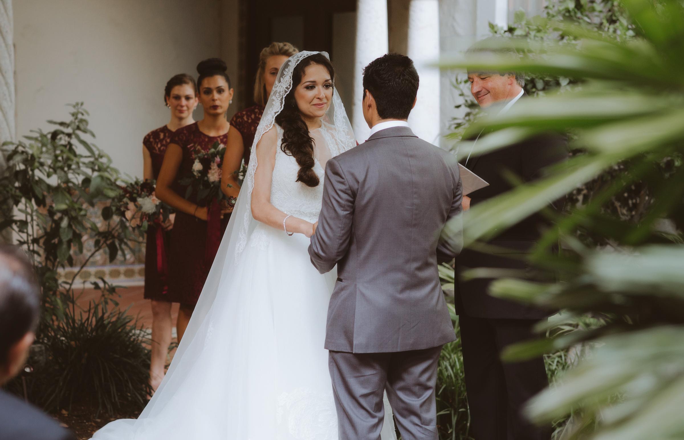 wedding day | MFA St Pete | Vanessa Boy Photography | vanessaboy.com-355.com |final.jpg