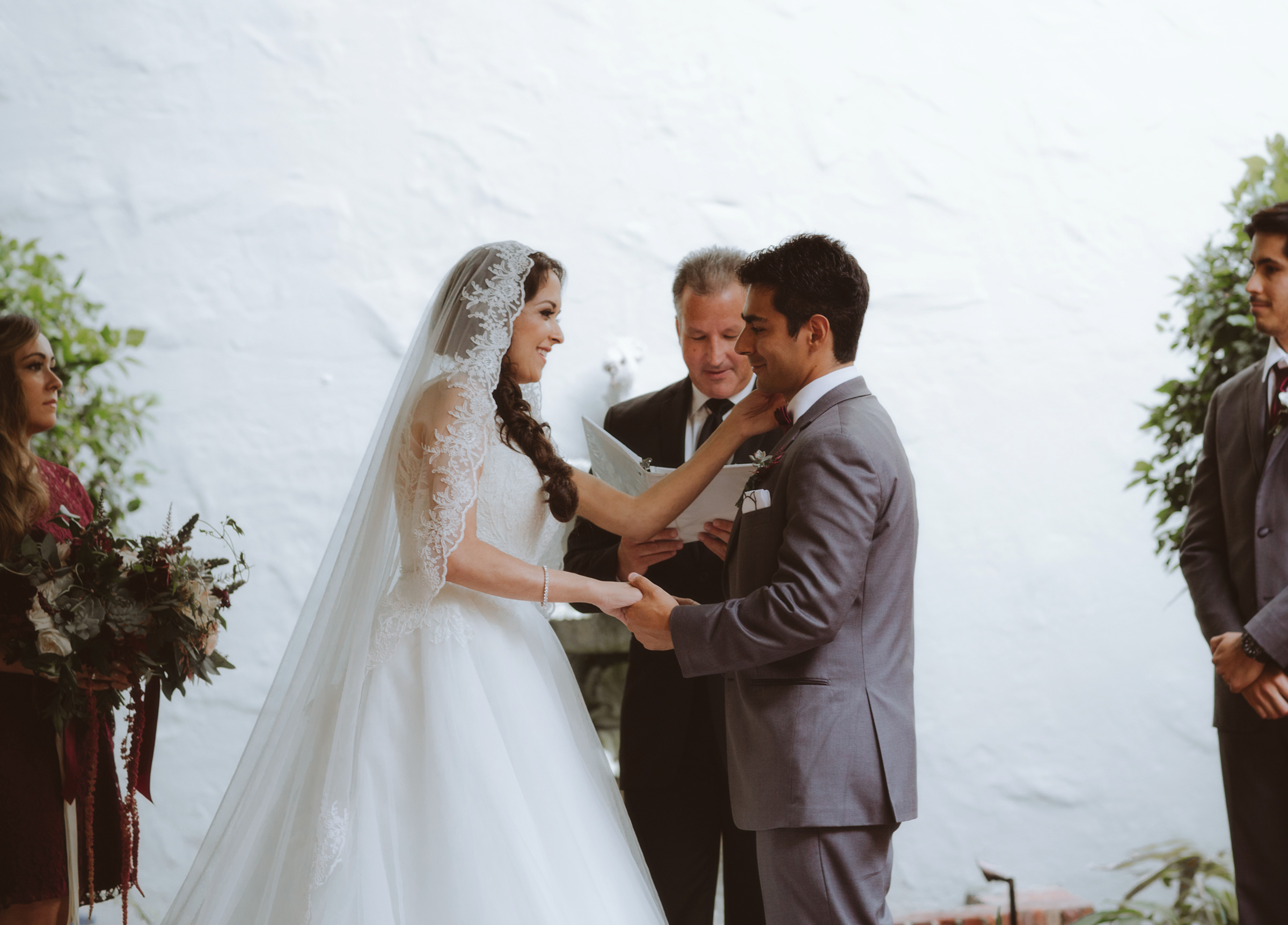 wedding day | MFA St Pete | Vanessa Boy Photography | vanessaboy.com-365.com |final.jpg