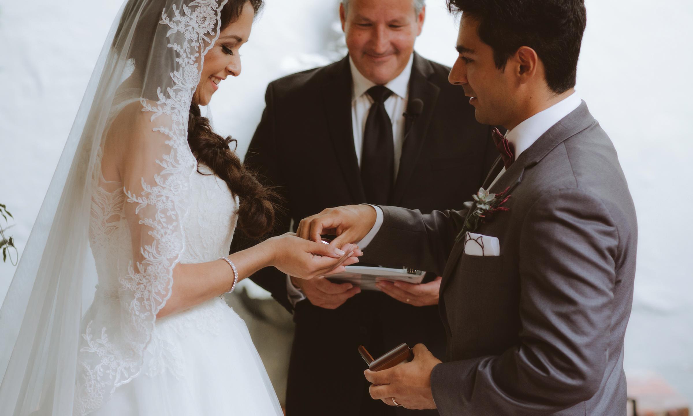 wedding day | MFA St Pete | Vanessa Boy Photography | vanessaboy.com-370.com |final.jpg