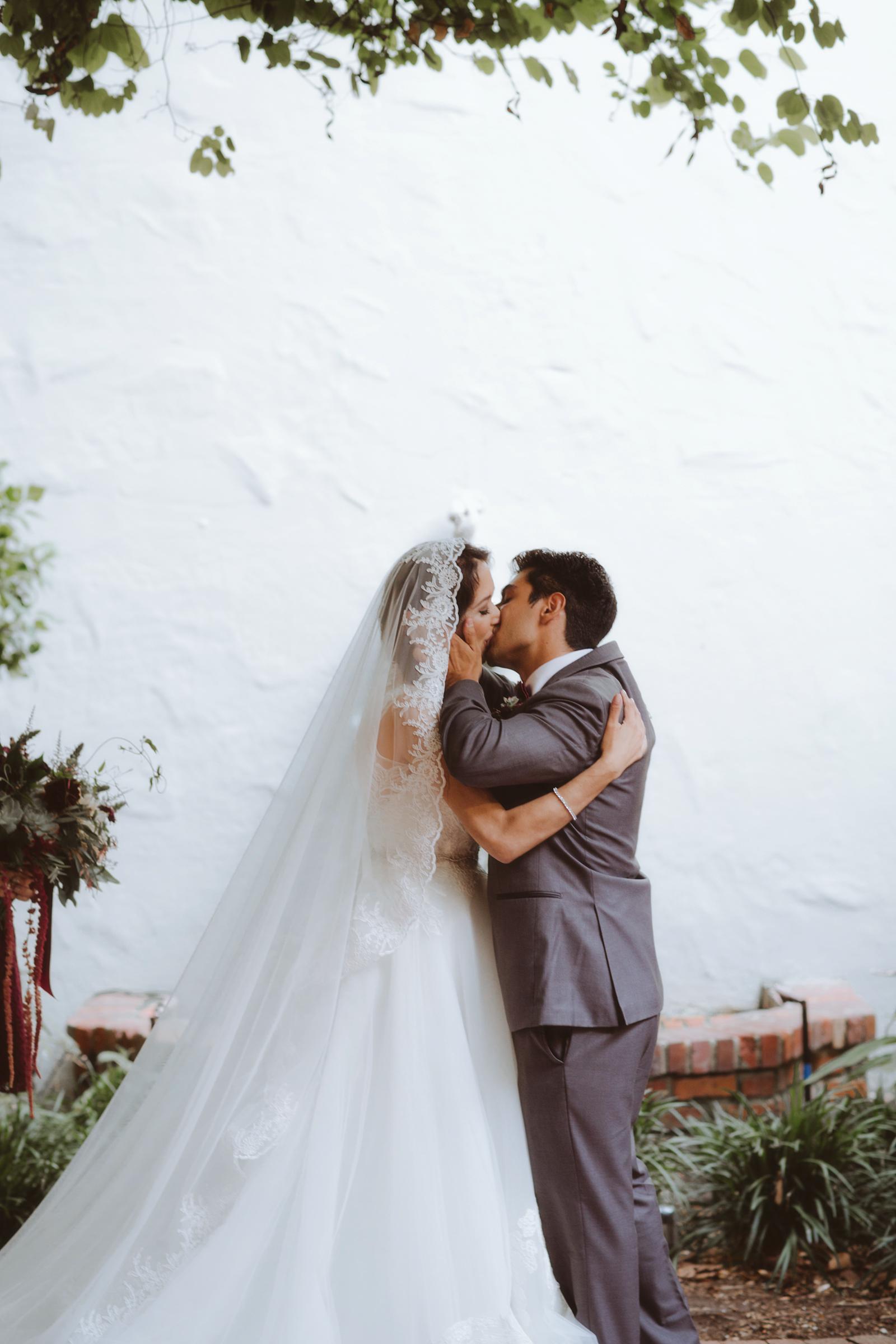 wedding day | MFA St Pete | Vanessa Boy Photography | vanessaboy.com-375.com |final.jpg