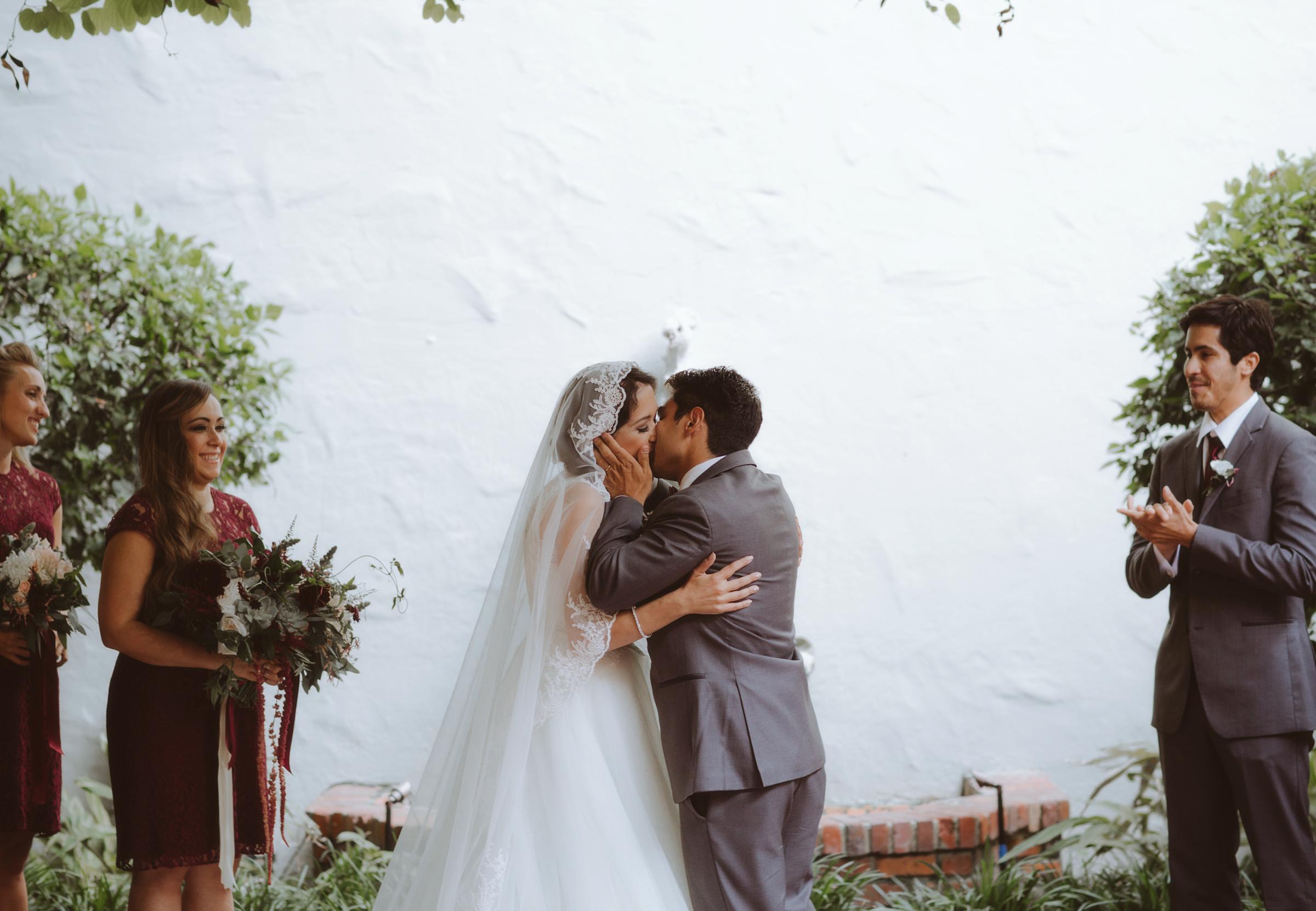 wedding day | MFA St Pete | Vanessa Boy Photography | vanessaboy.com-381.com |final.jpg