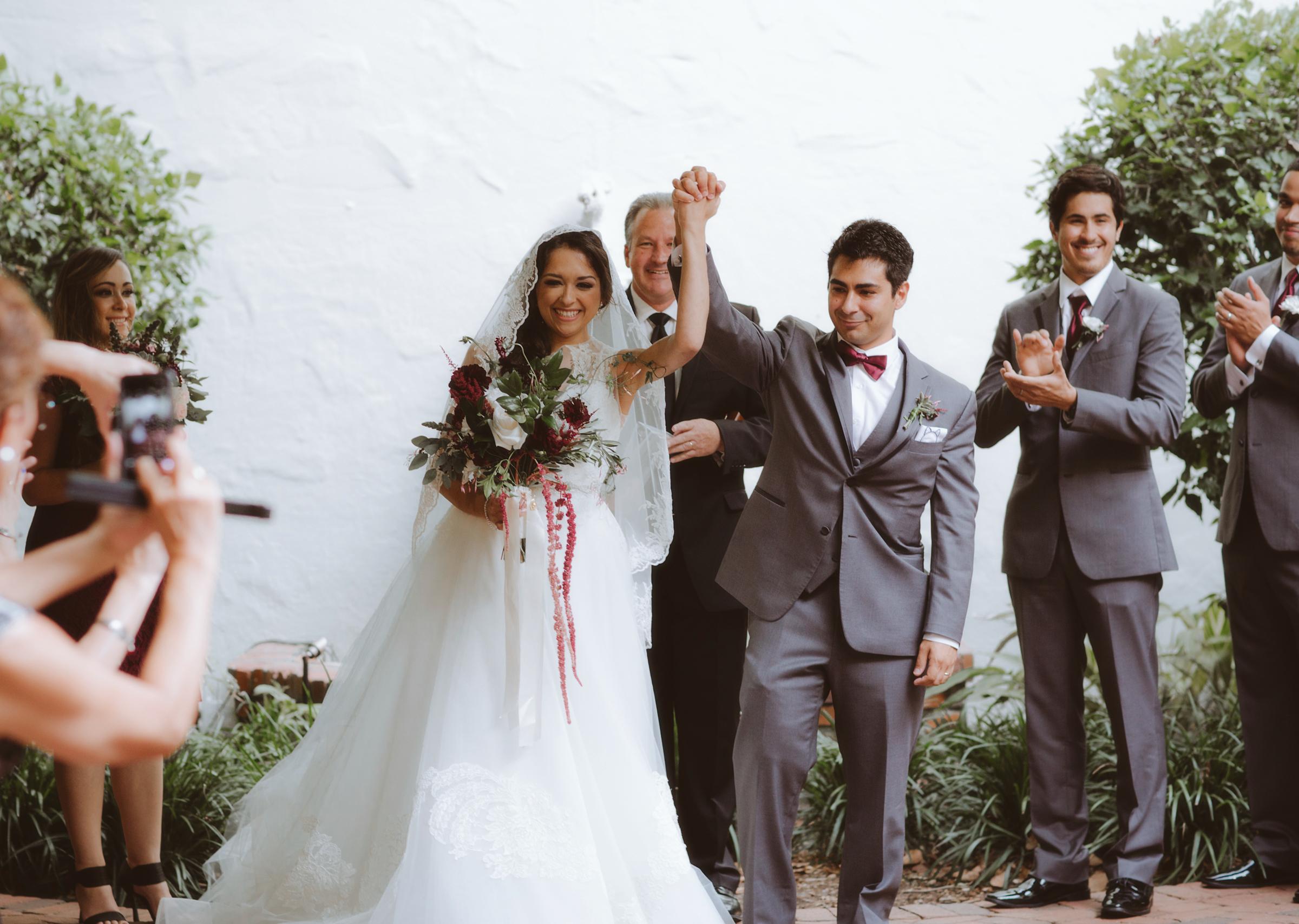 wedding day | MFA St Pete | Vanessa Boy Photography | vanessaboy.com-384.com |final.jpg