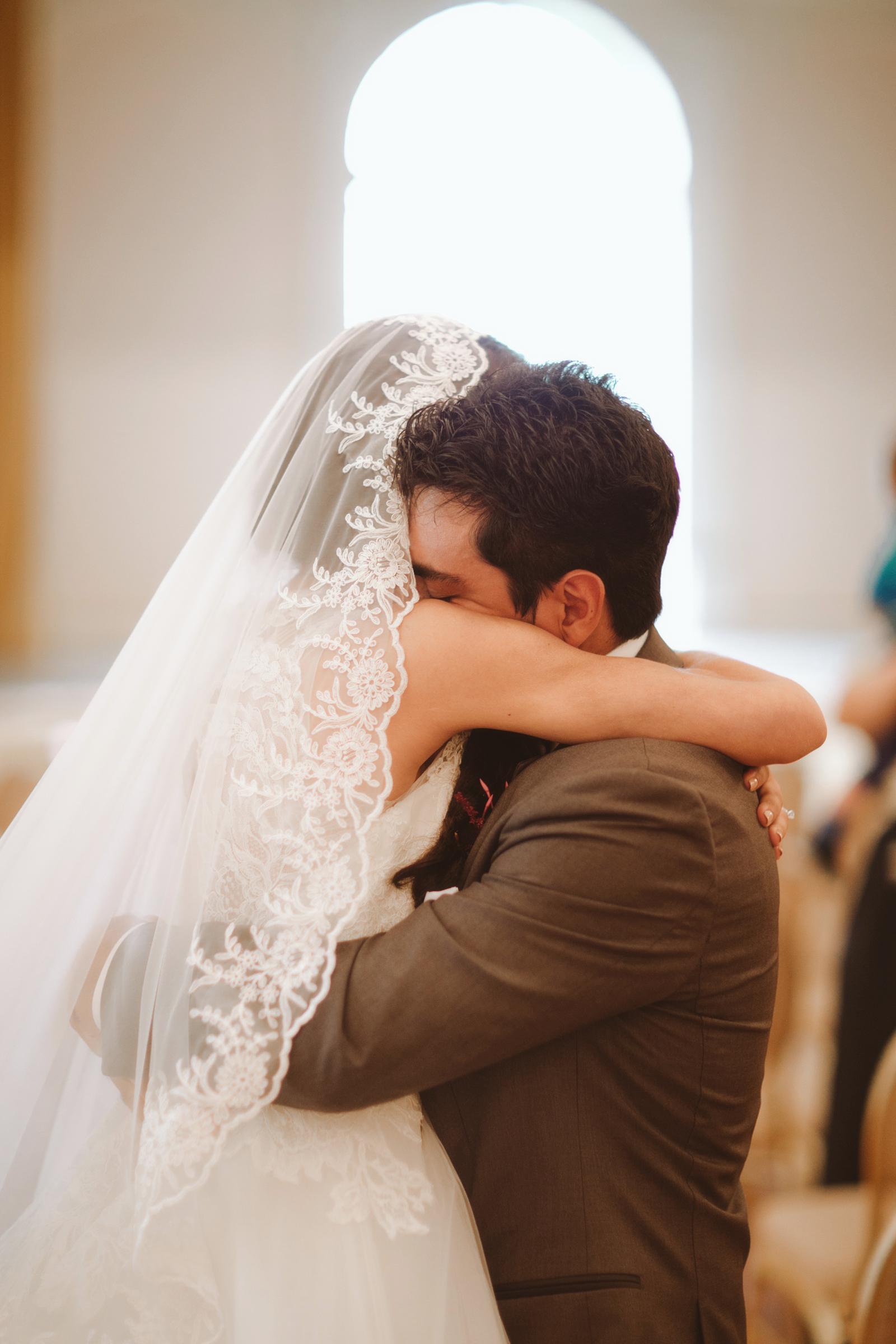 wedding day | MFA St Pete | Vanessa Boy Photography | vanessaboy.com-393.com |final.jpg