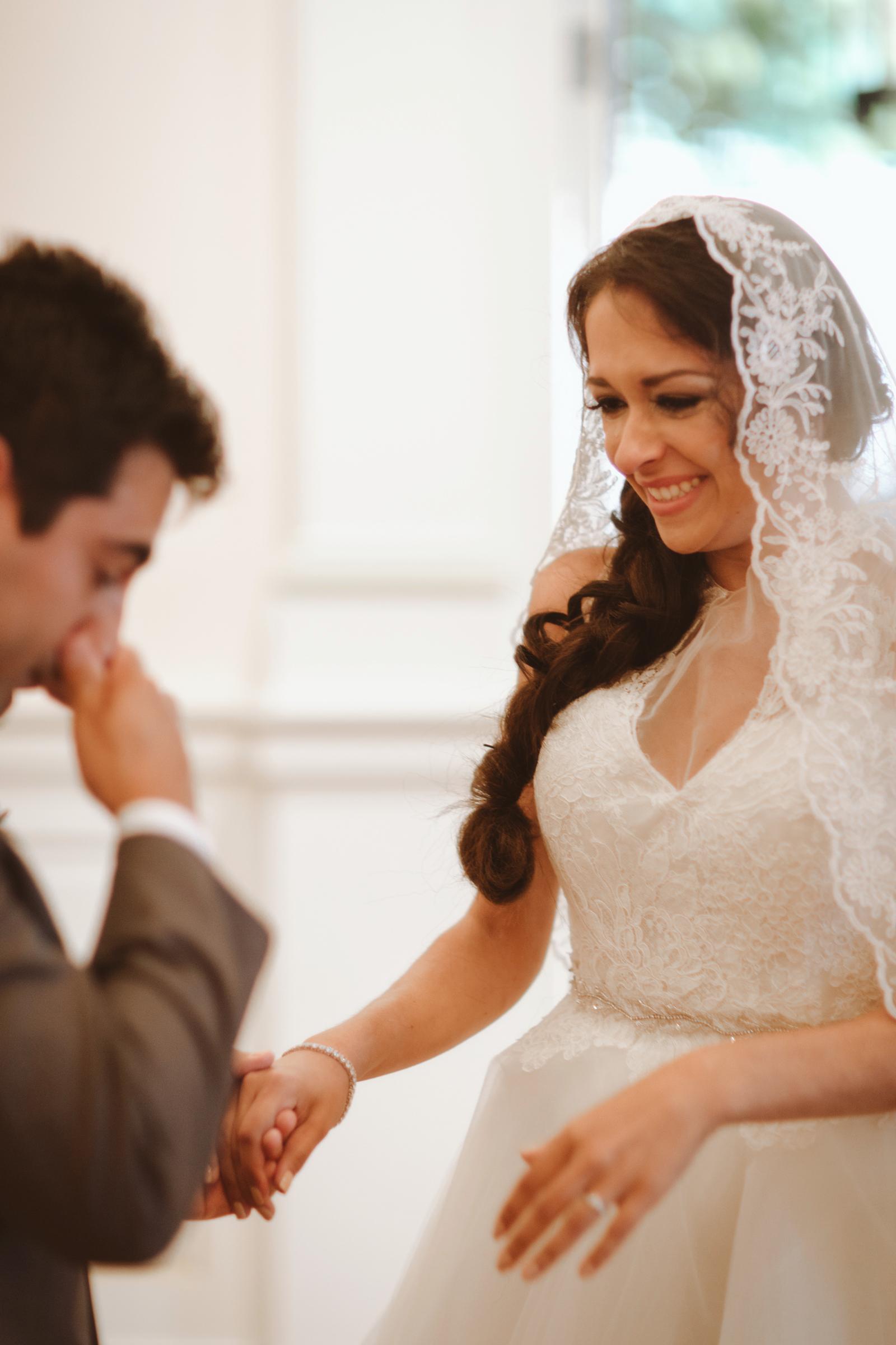 wedding day | MFA St Pete | Vanessa Boy Photography | vanessaboy.com-397.com |final.jpg