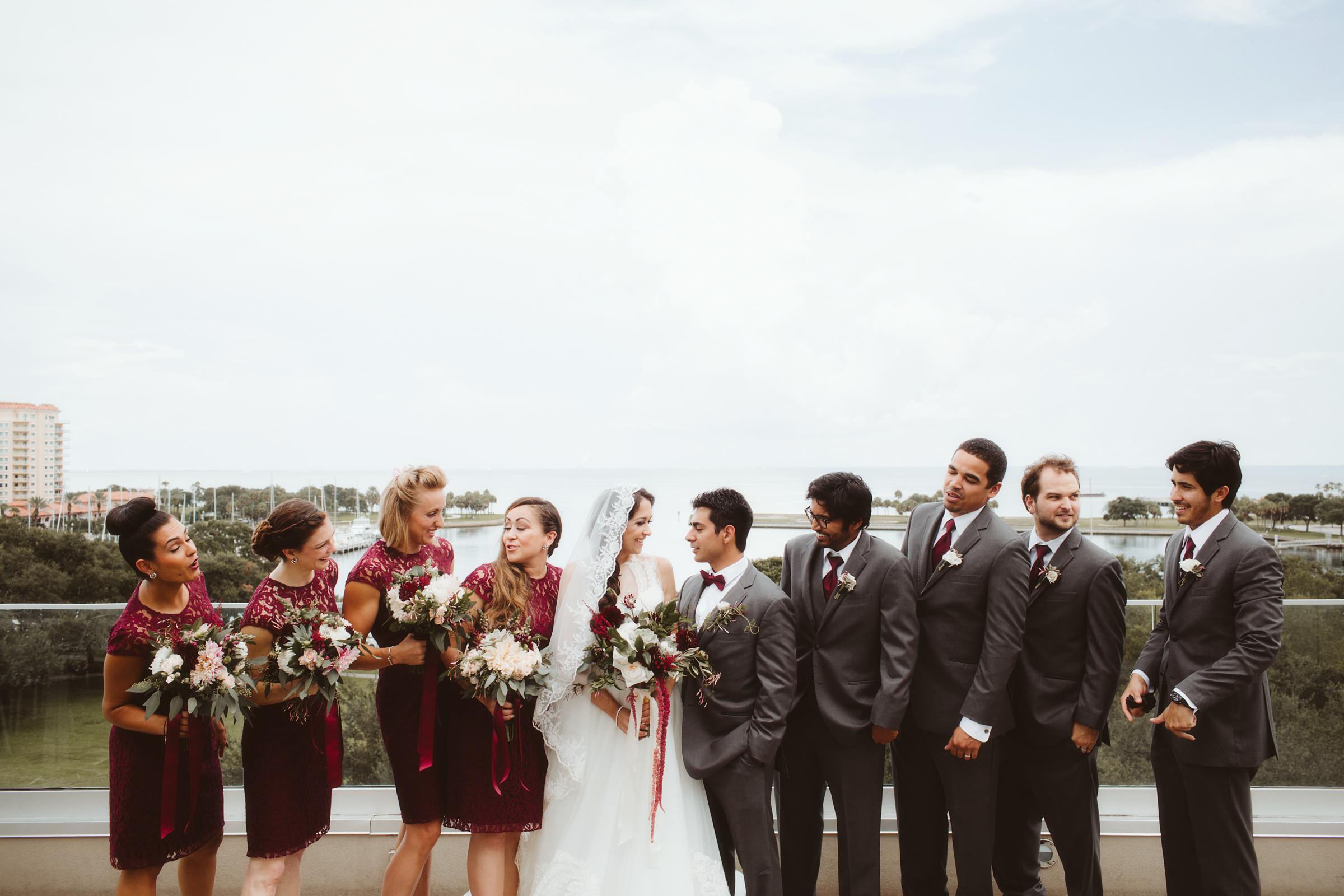 wedding day | MFA St Pete | Vanessa Boy Photography | vanessaboy.com-172.com |final.jpg