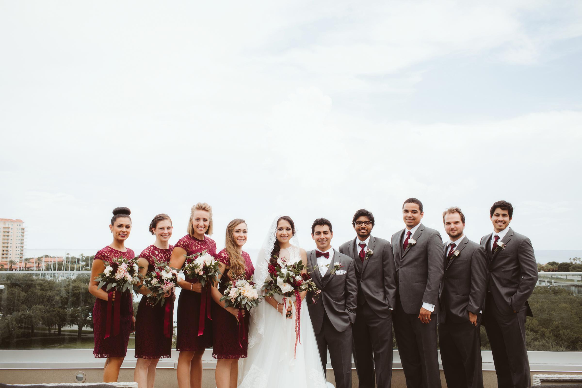 wedding day | MFA St Pete | Vanessa Boy Photography | vanessaboy.com-169.com |final.jpg